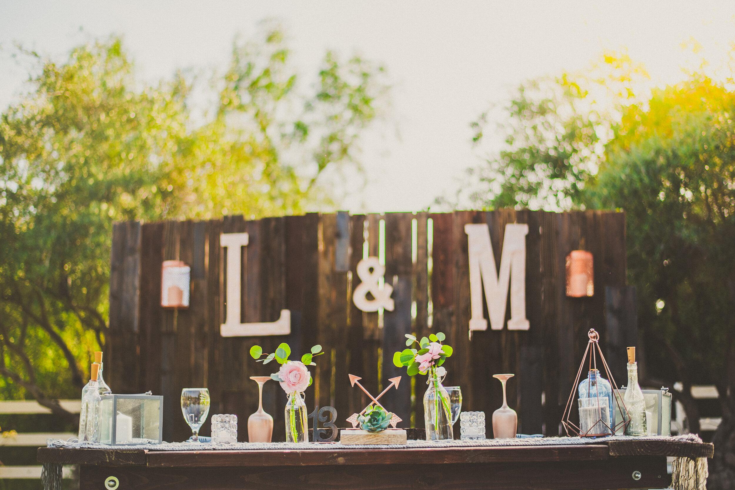 Demiglio Wedding - Reception-23.jpg