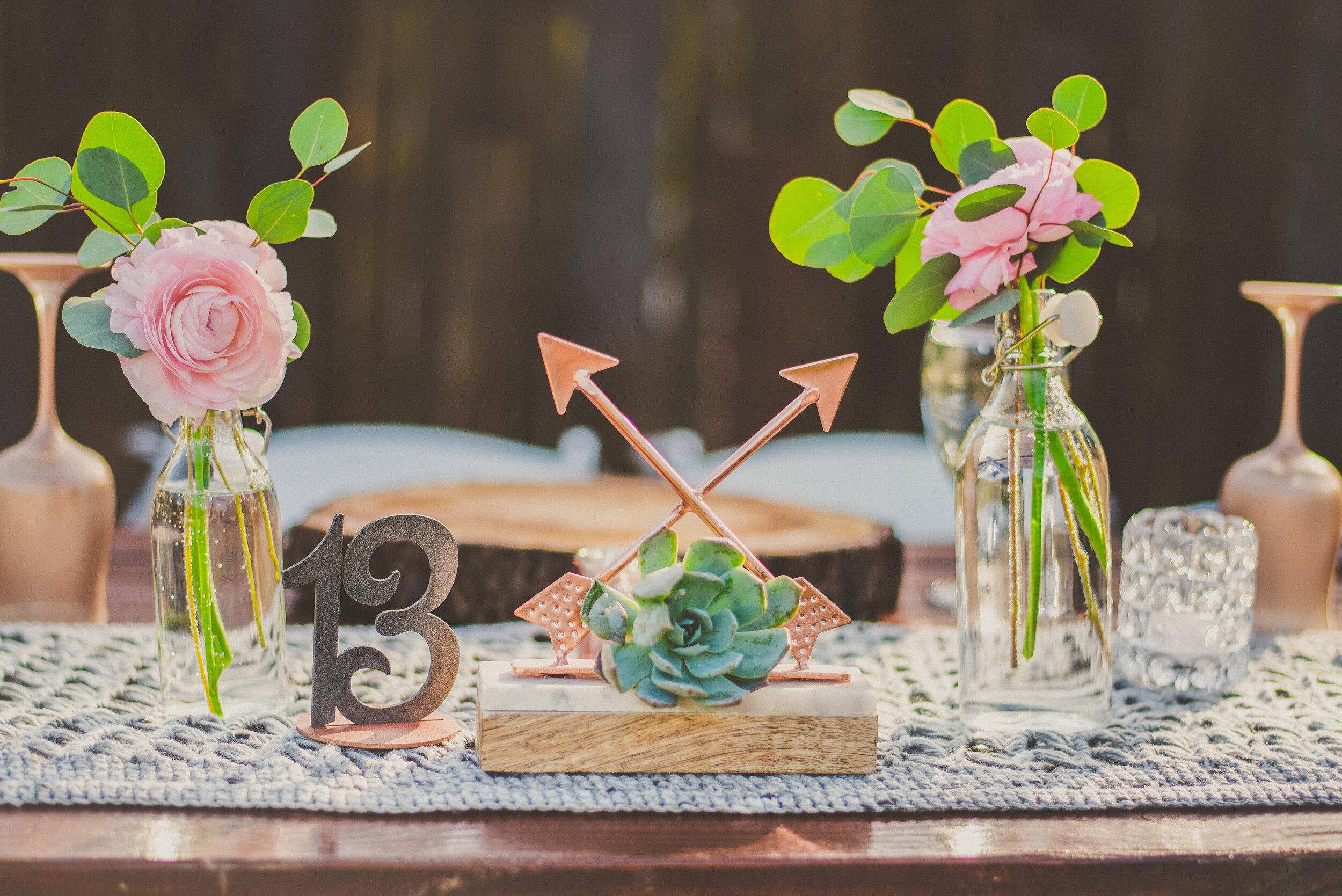 Demiglio Wedding - Reception-24.jpg
