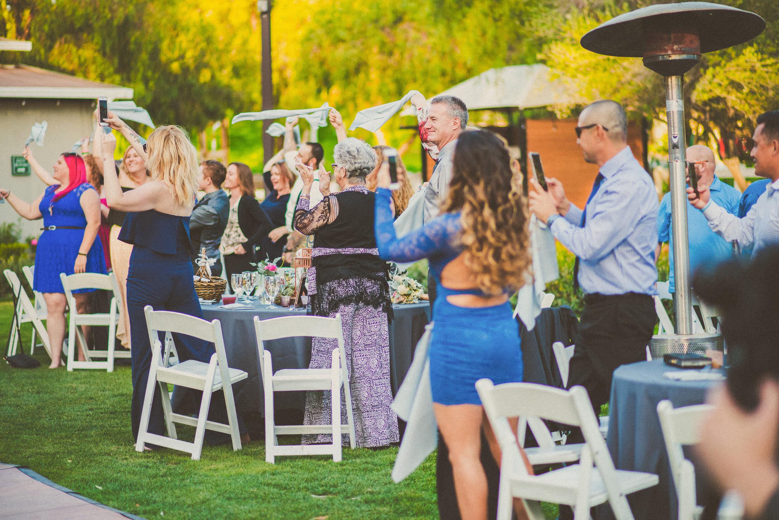 Demiglio Wedding - Reception-73.jpg