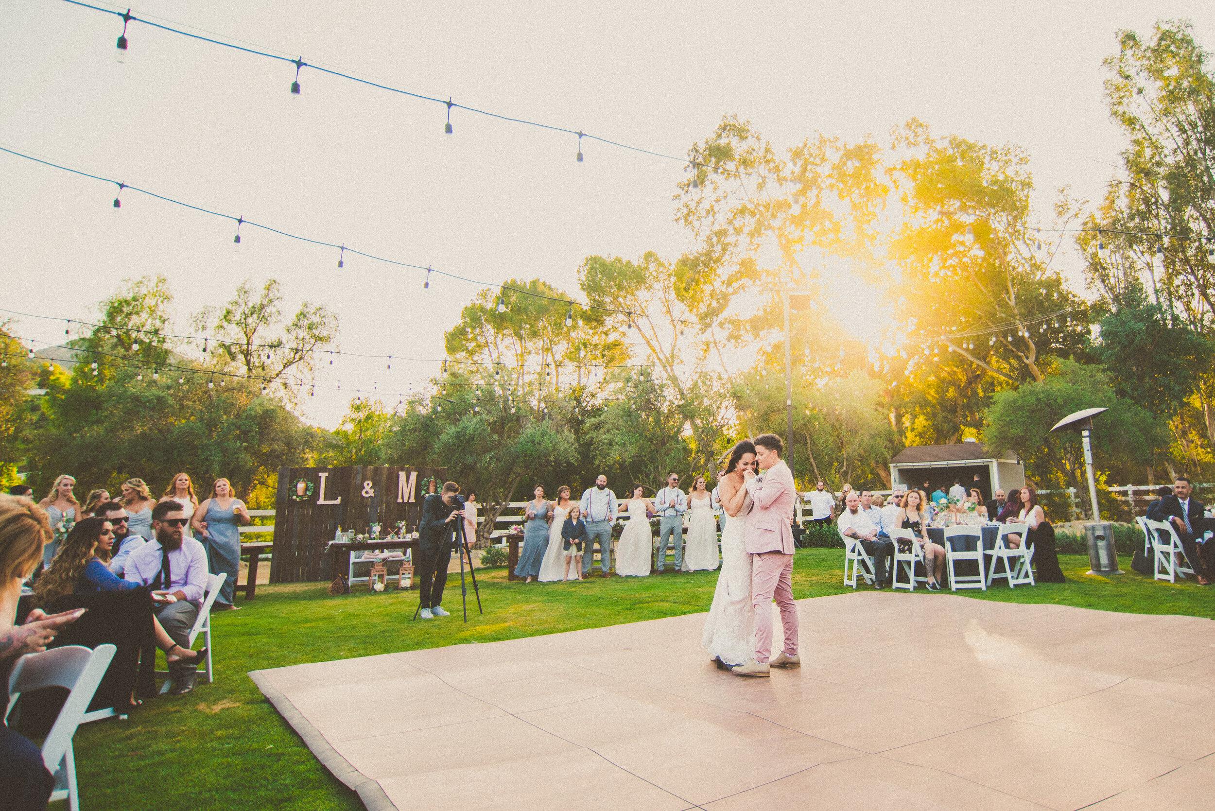 Demiglio Wedding - Reception-80.jpg