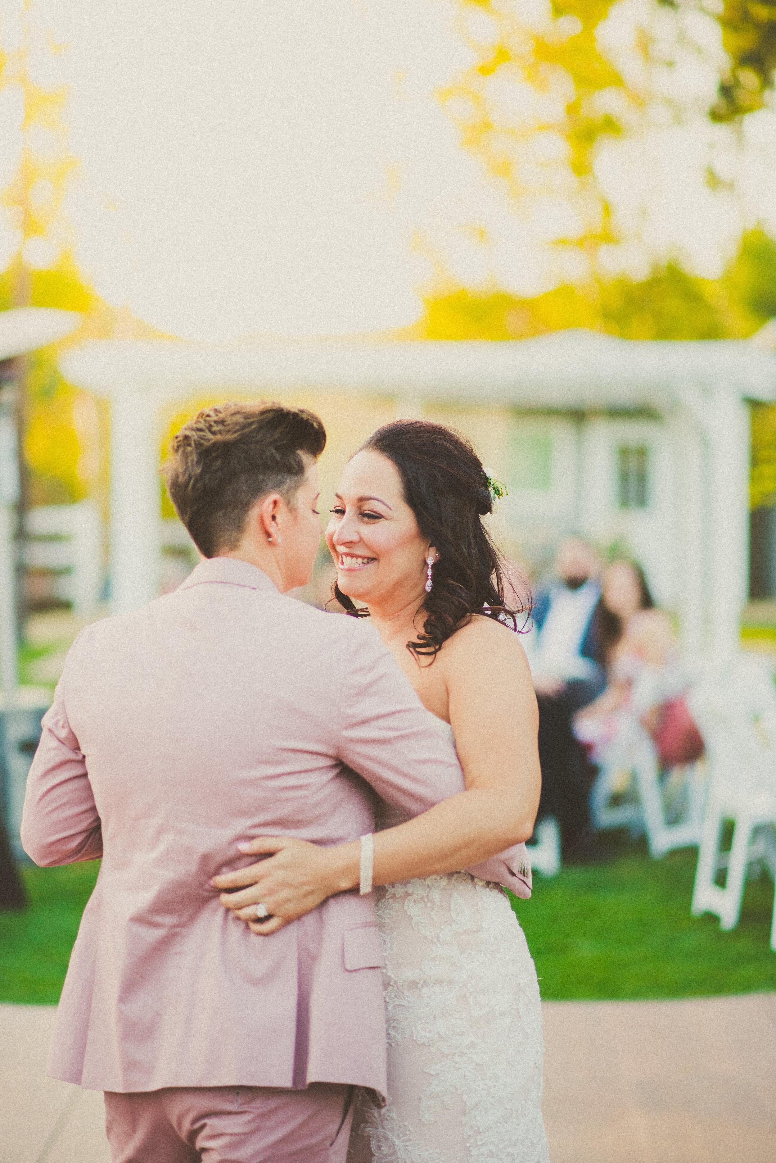 Demiglio Wedding - Reception-81.jpg
