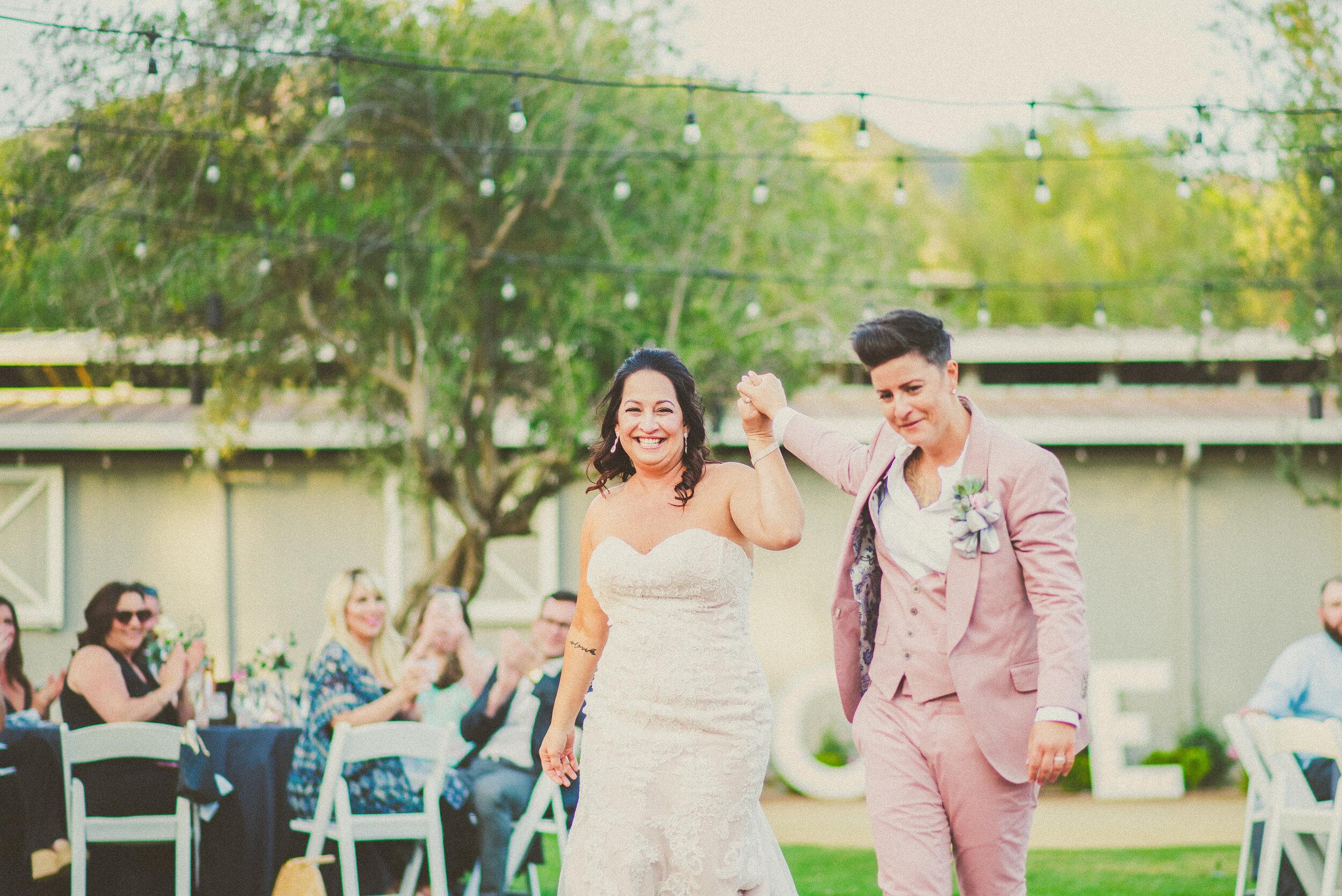 Demiglio Wedding - Reception-92.jpg