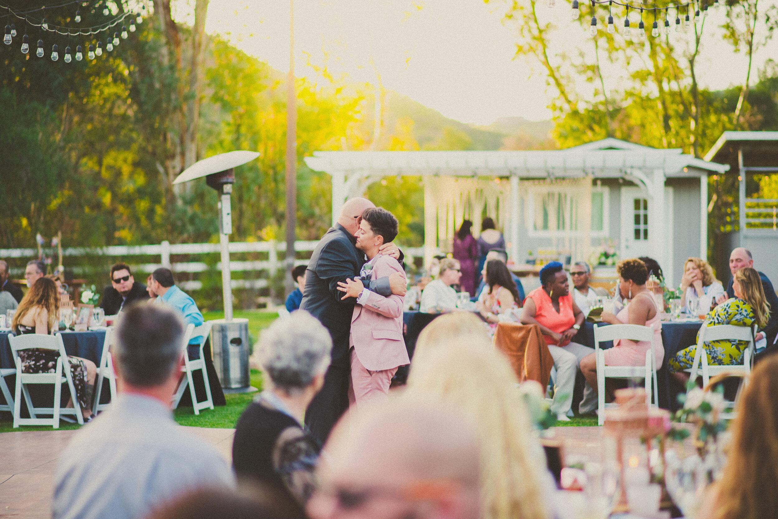 Demiglio Wedding - Reception-106.jpg