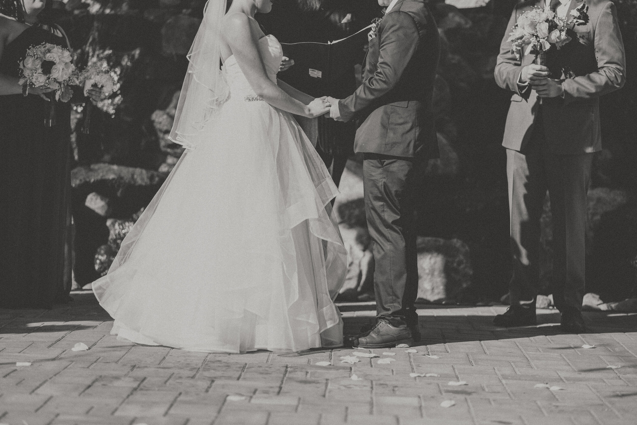Joei & Betty - Ceremony-40.jpg