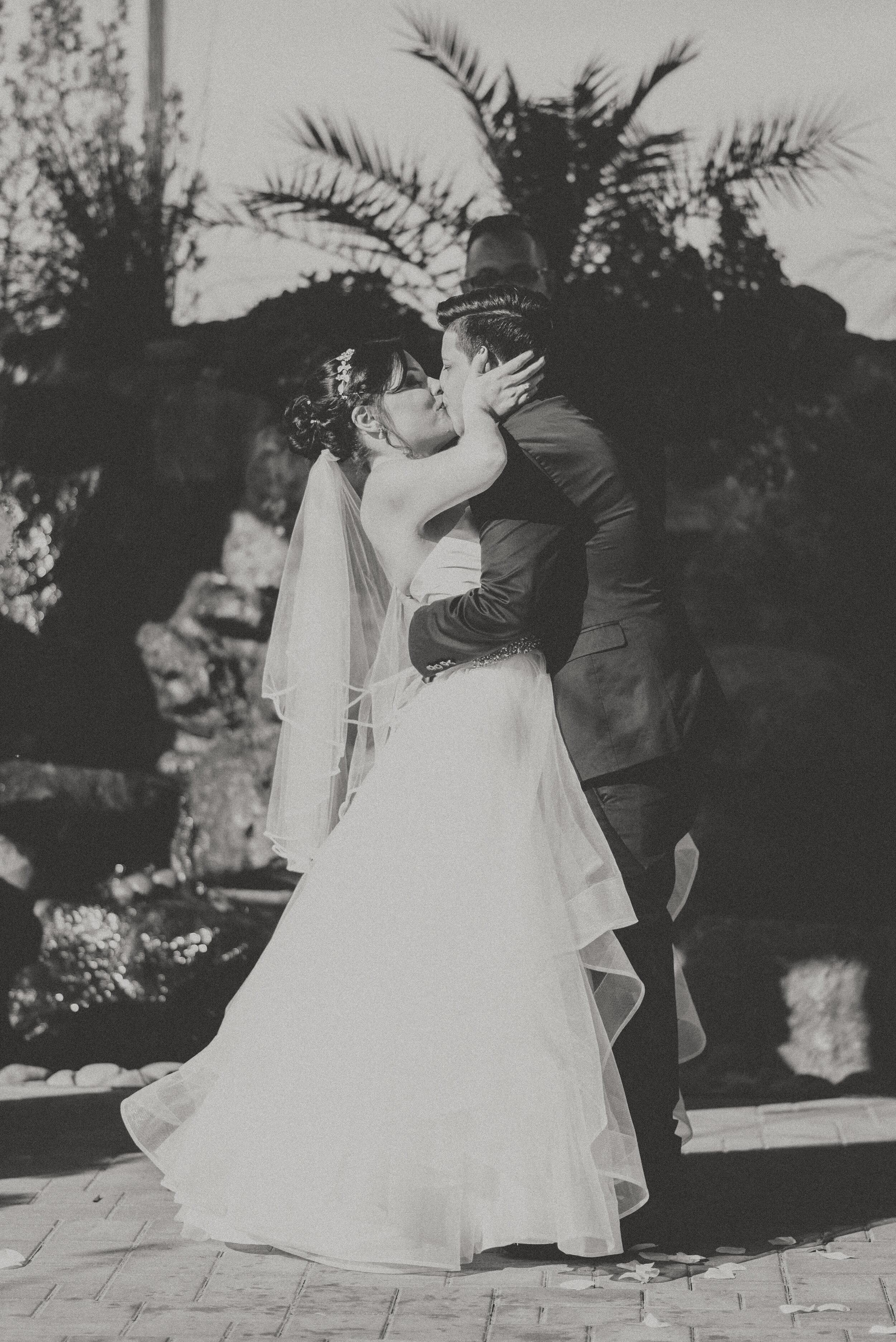 Joei & Betty - Ceremony-43.jpg