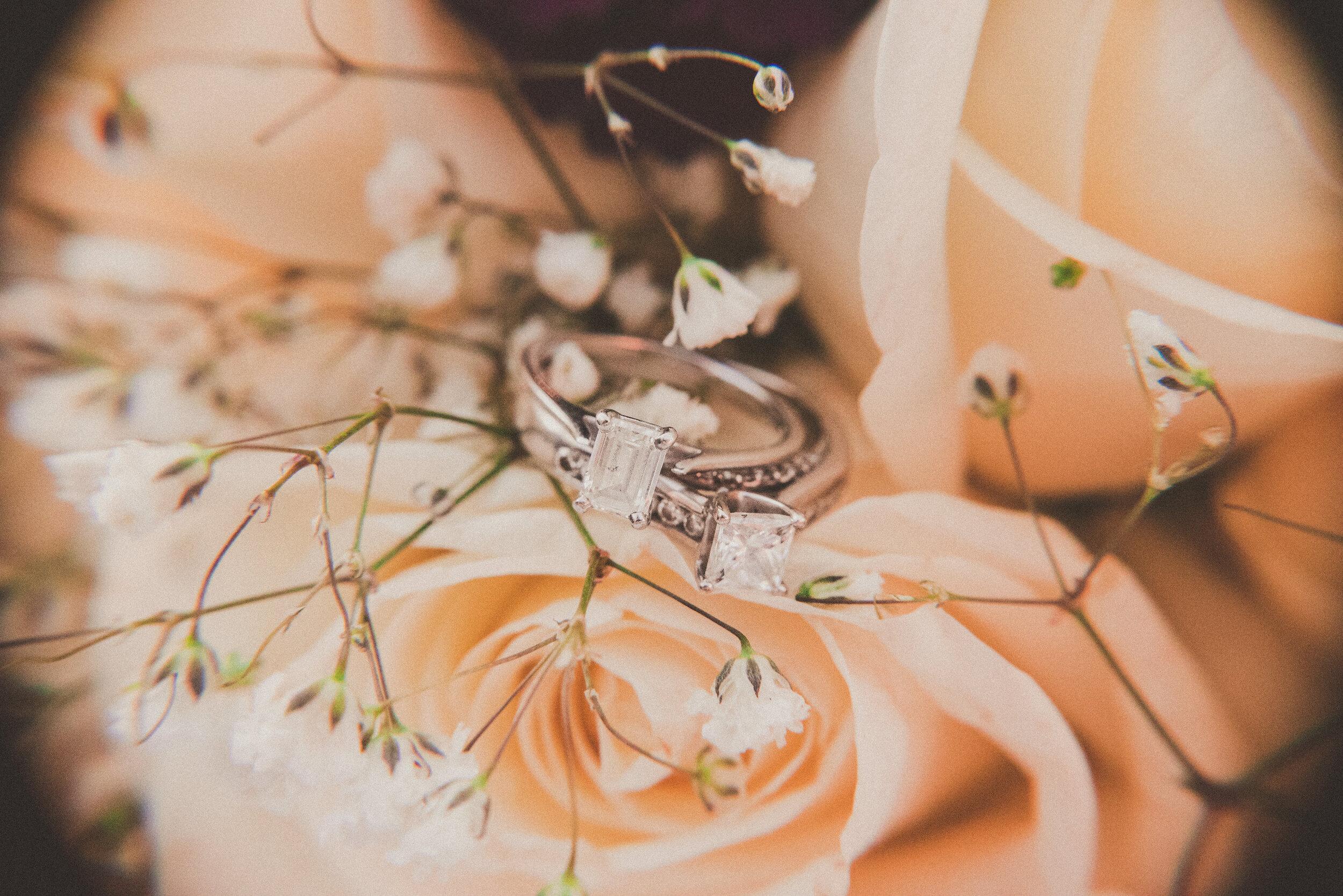 Joei & Betty - Bride & Bride-39.jpg