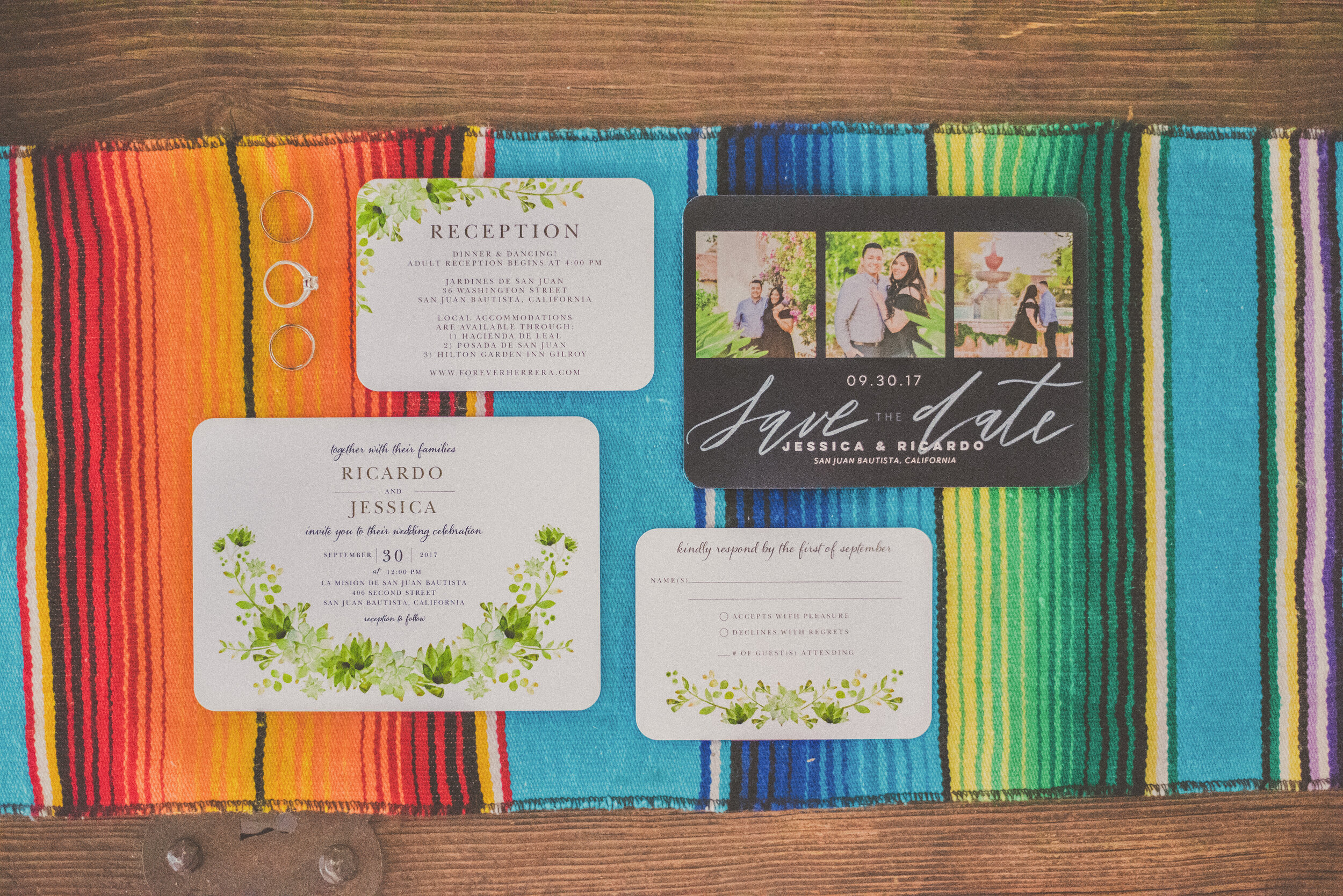 Herrera Wedding - Getting Ready-1.jpg