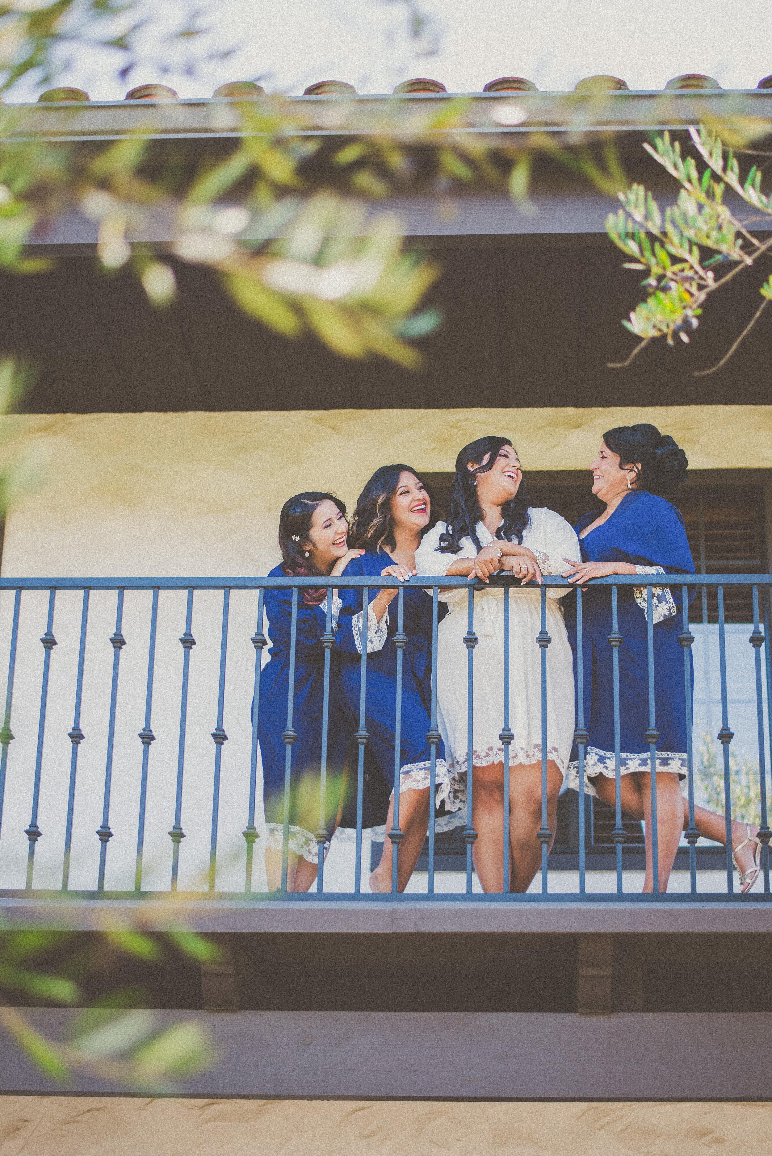 Herrera Wedding - Getting Ready-31.jpg