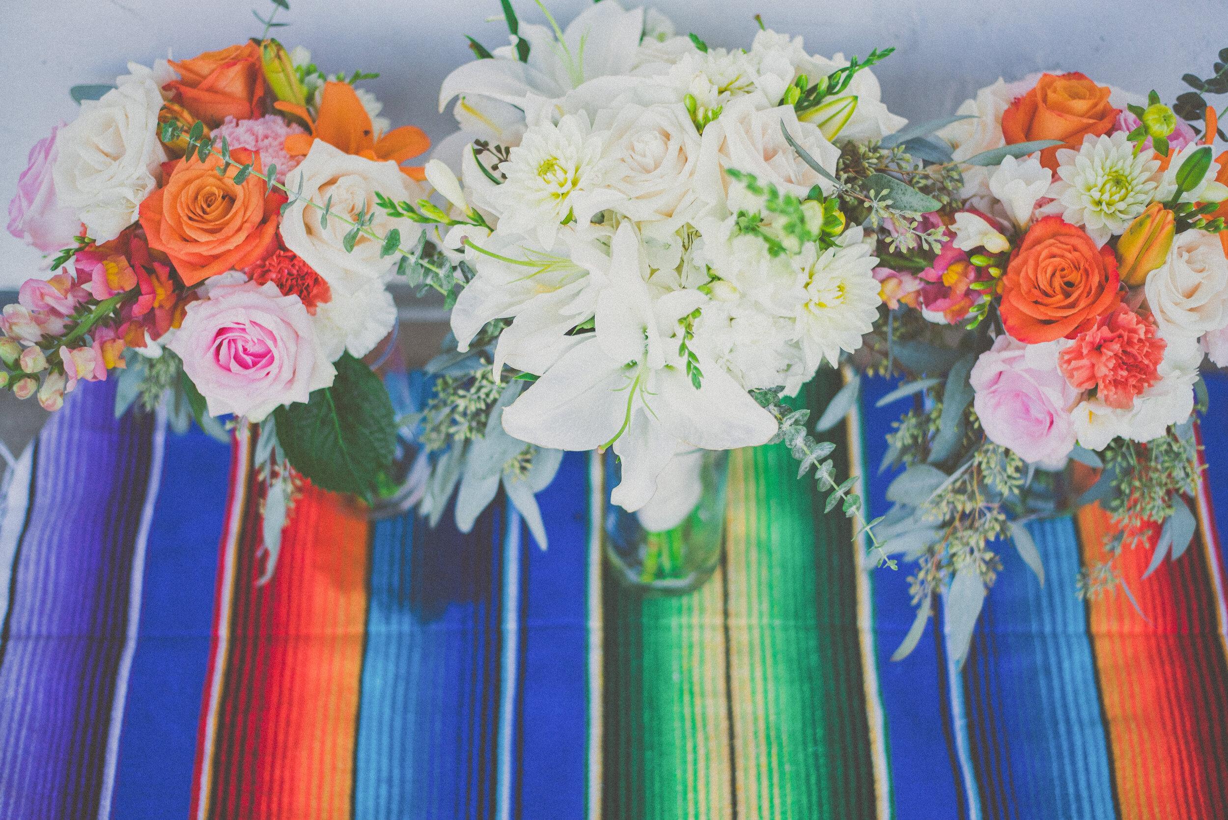 Herrera Wedding - Getting Ready-34.jpg