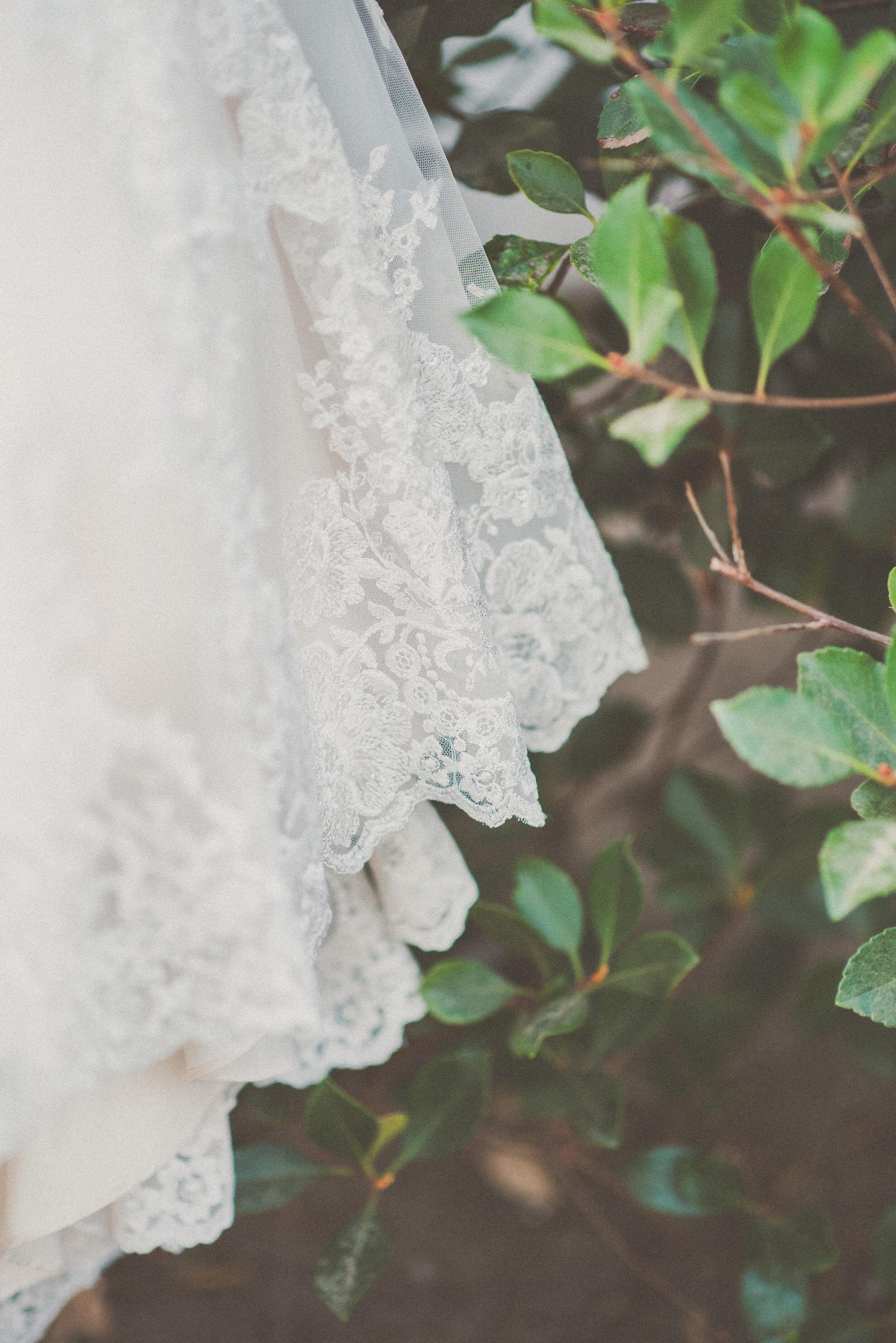 Herrera Wedding - Getting Ready-37.jpg