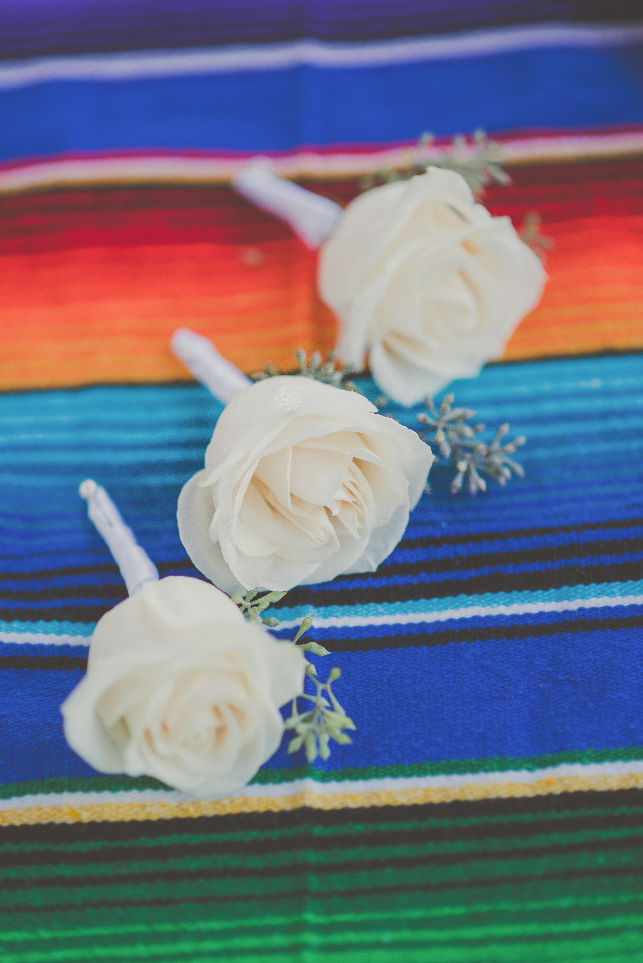 Herrera Wedding - Ceremony-3.jpg