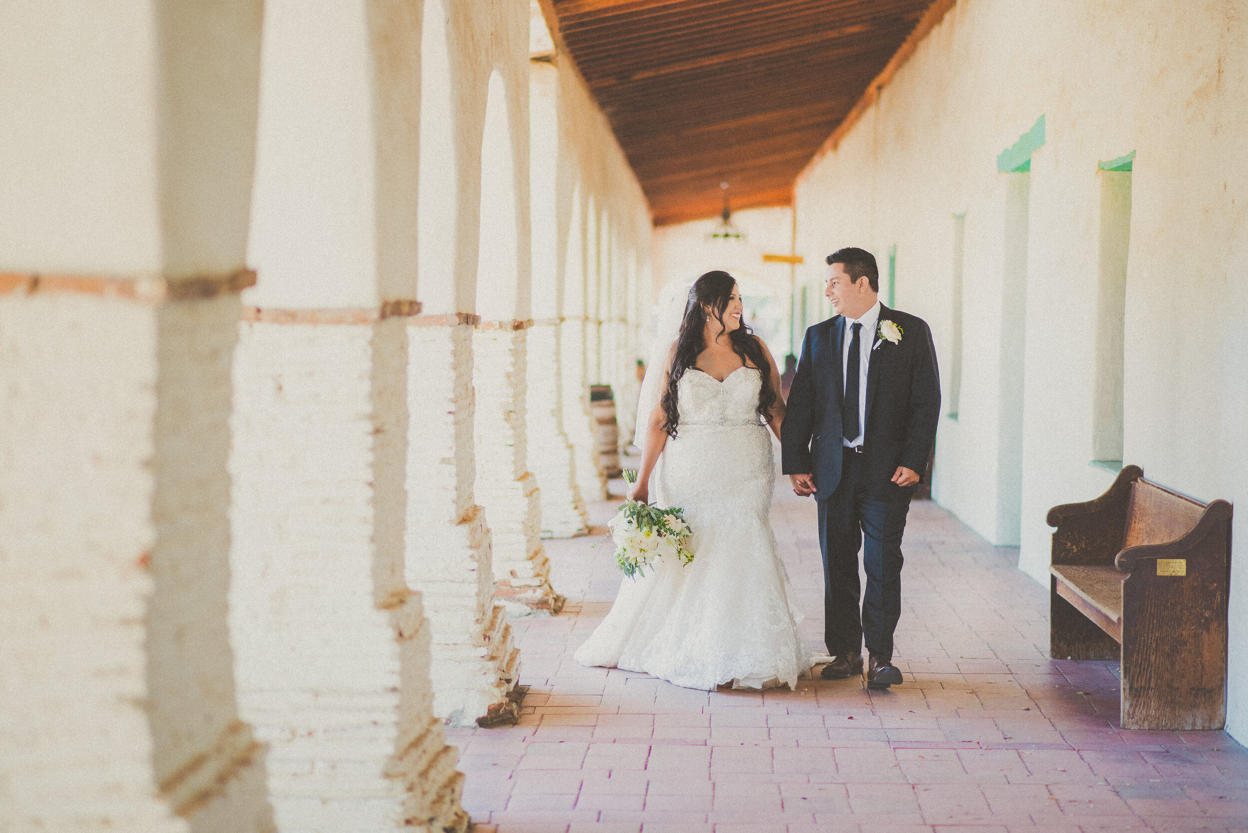 Herrera Wedding - Bride & Groom Portraits-18.jpg