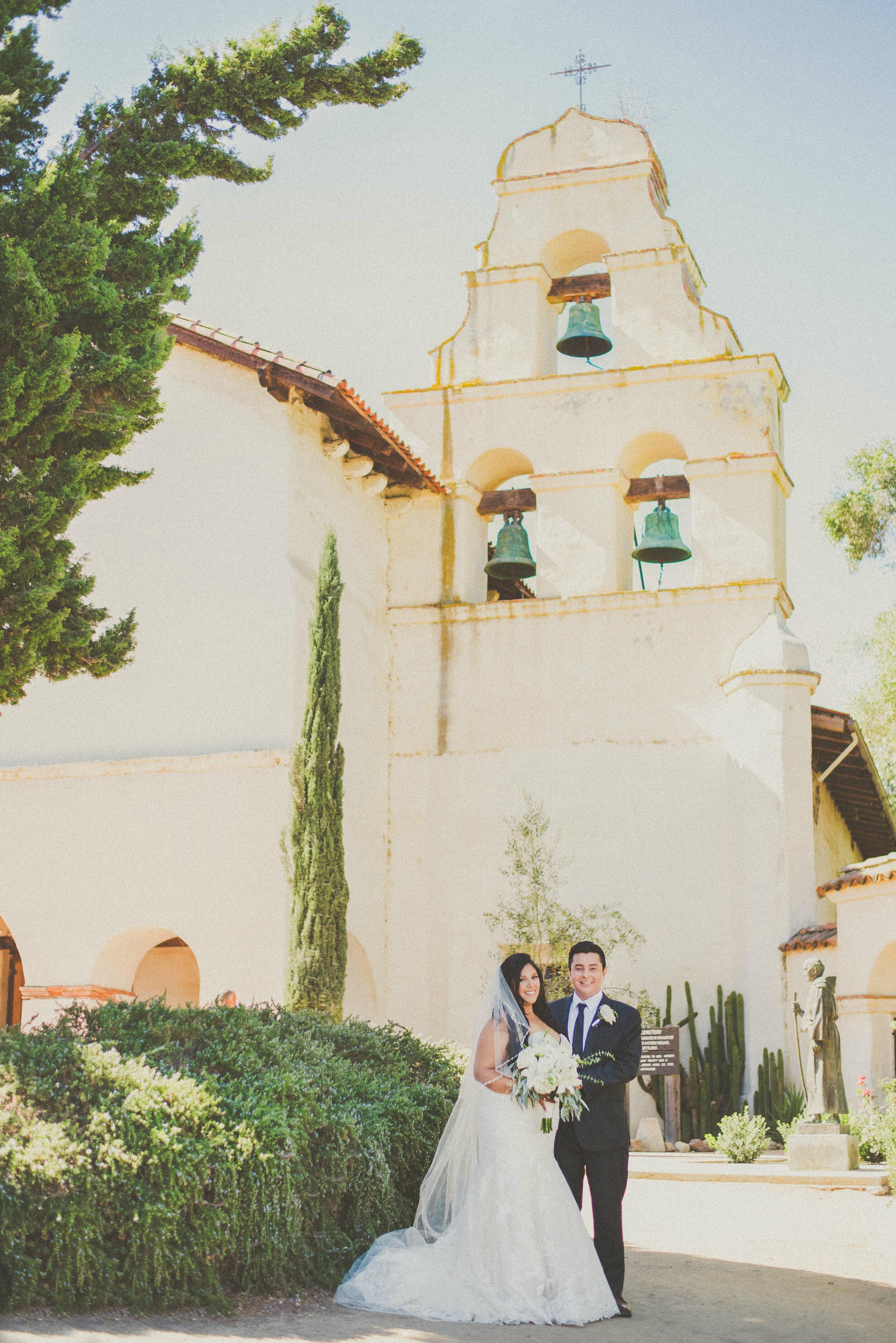 Herrera Wedding - Bride & Groom Portraits-20.jpg