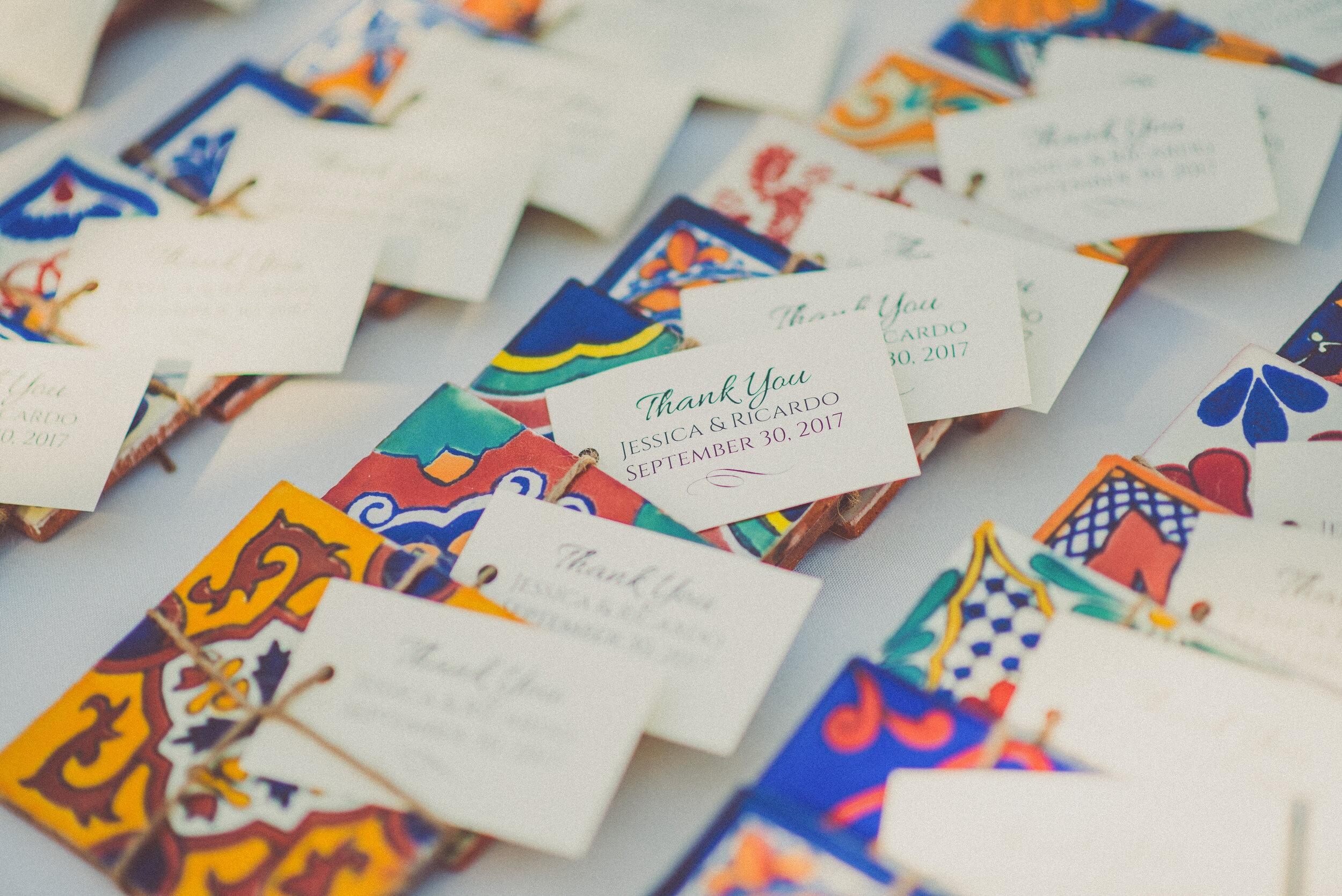 Herrera Wedding - Reception-8.jpg