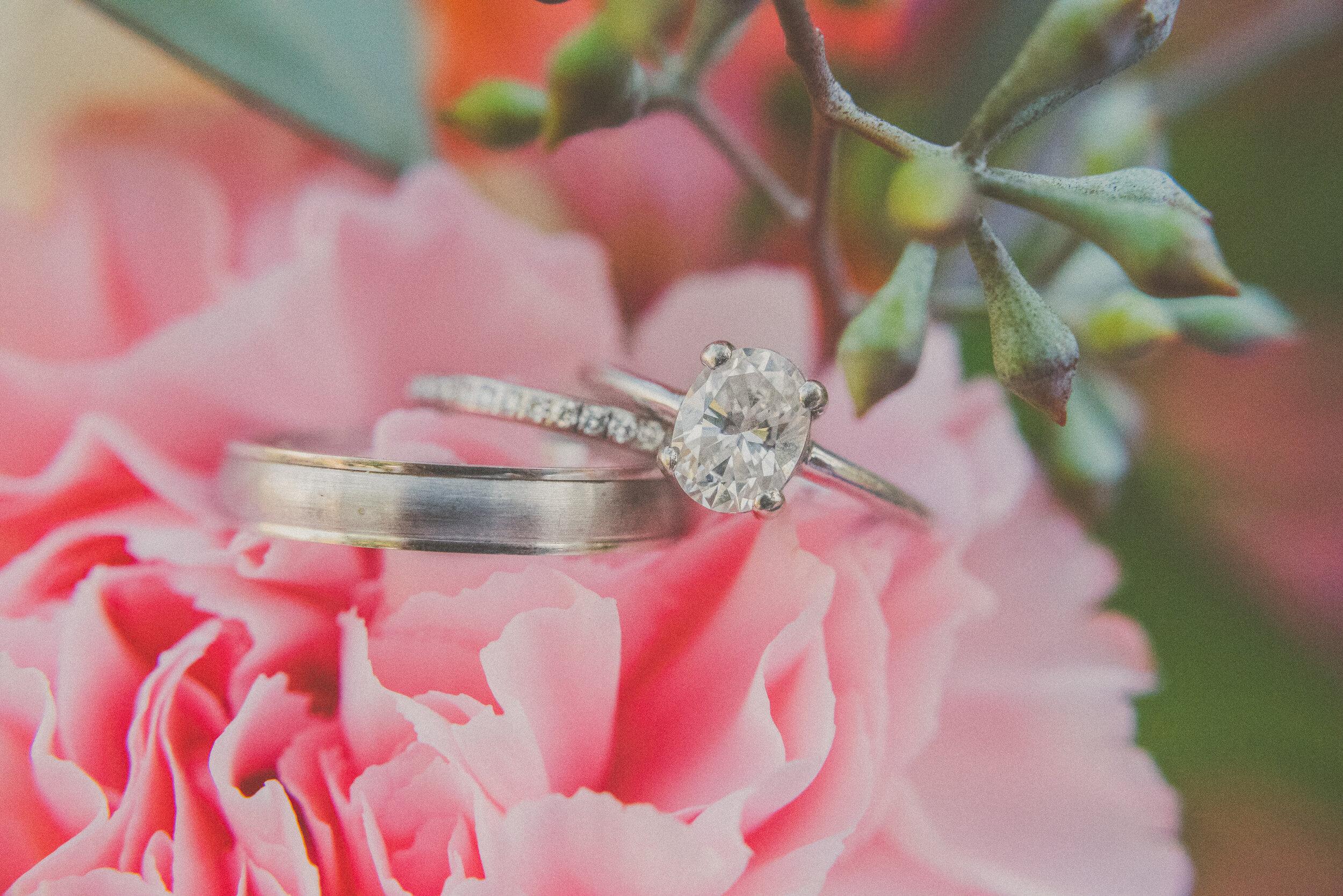 Herrera Wedding - Reception-11.jpg