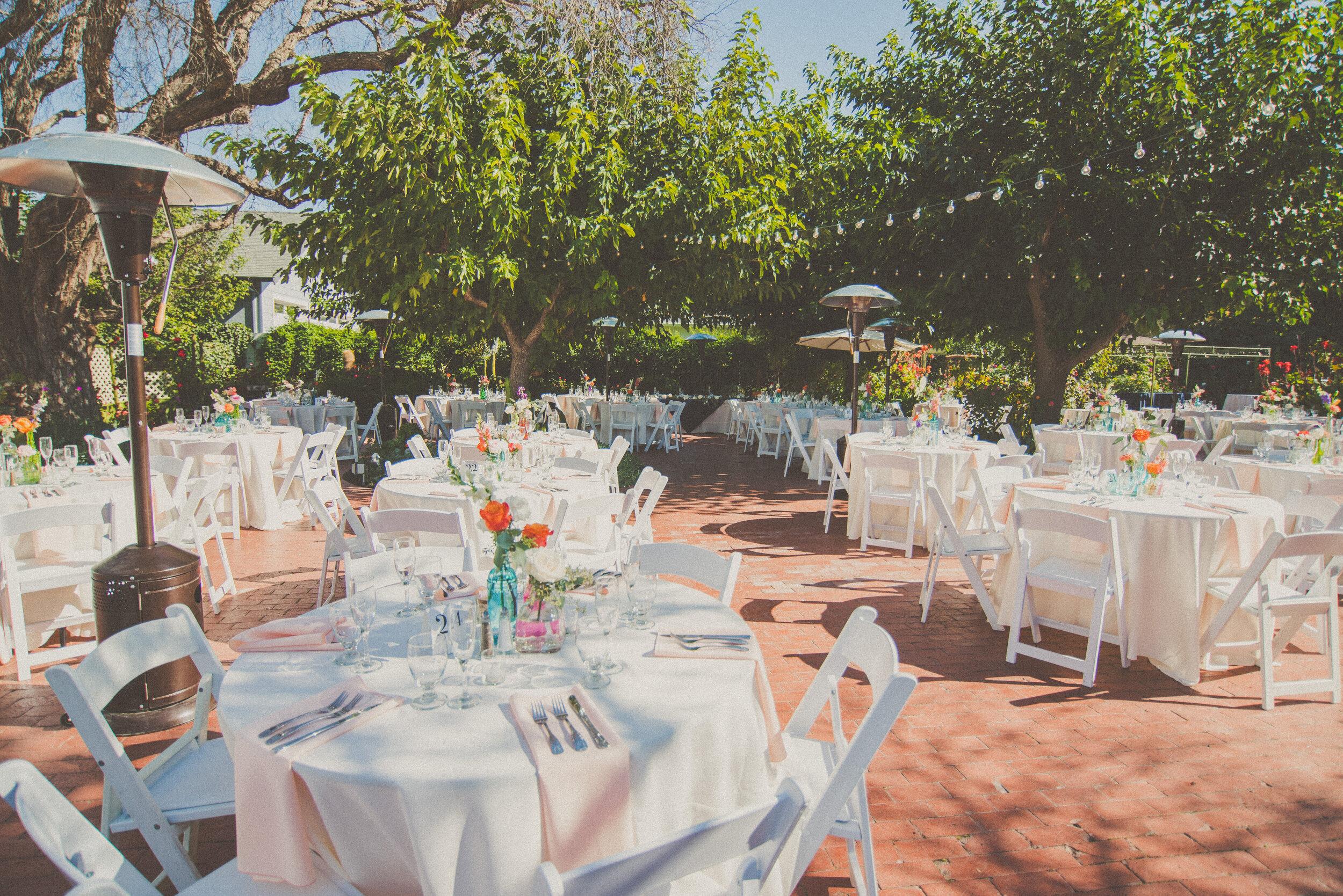 Herrera Wedding - Reception-24.jpg