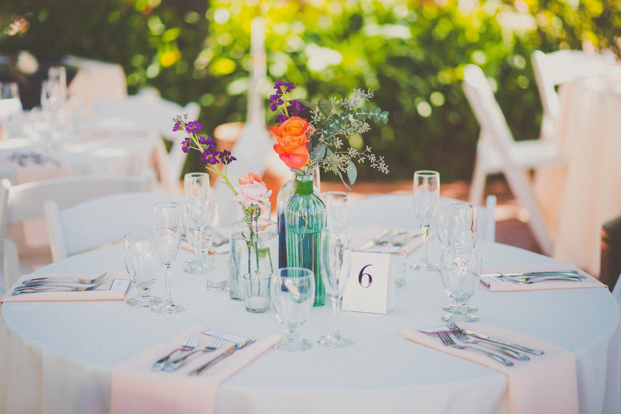 Herrera Wedding - Reception-25.jpg