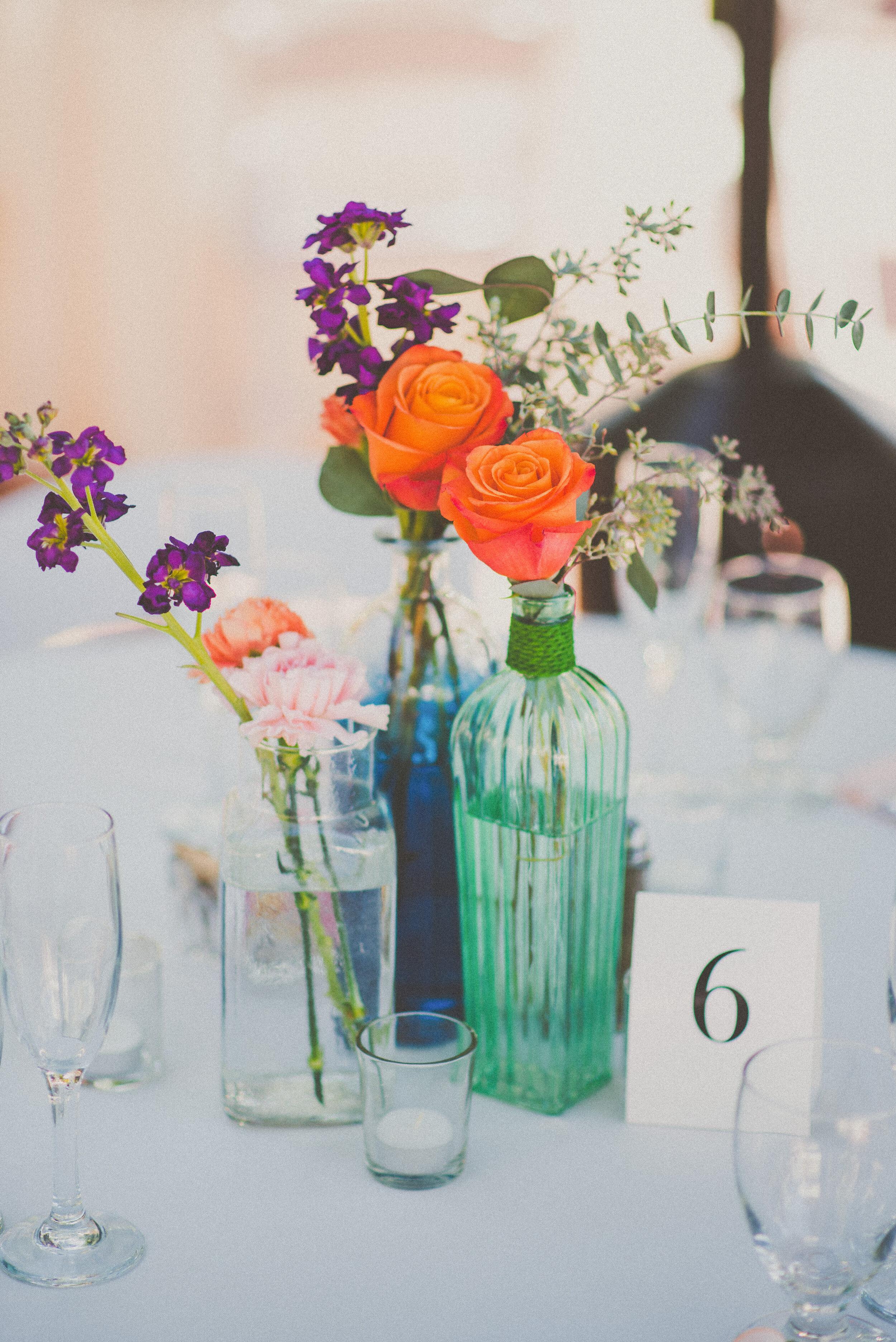 Herrera Wedding - Reception-26.jpg