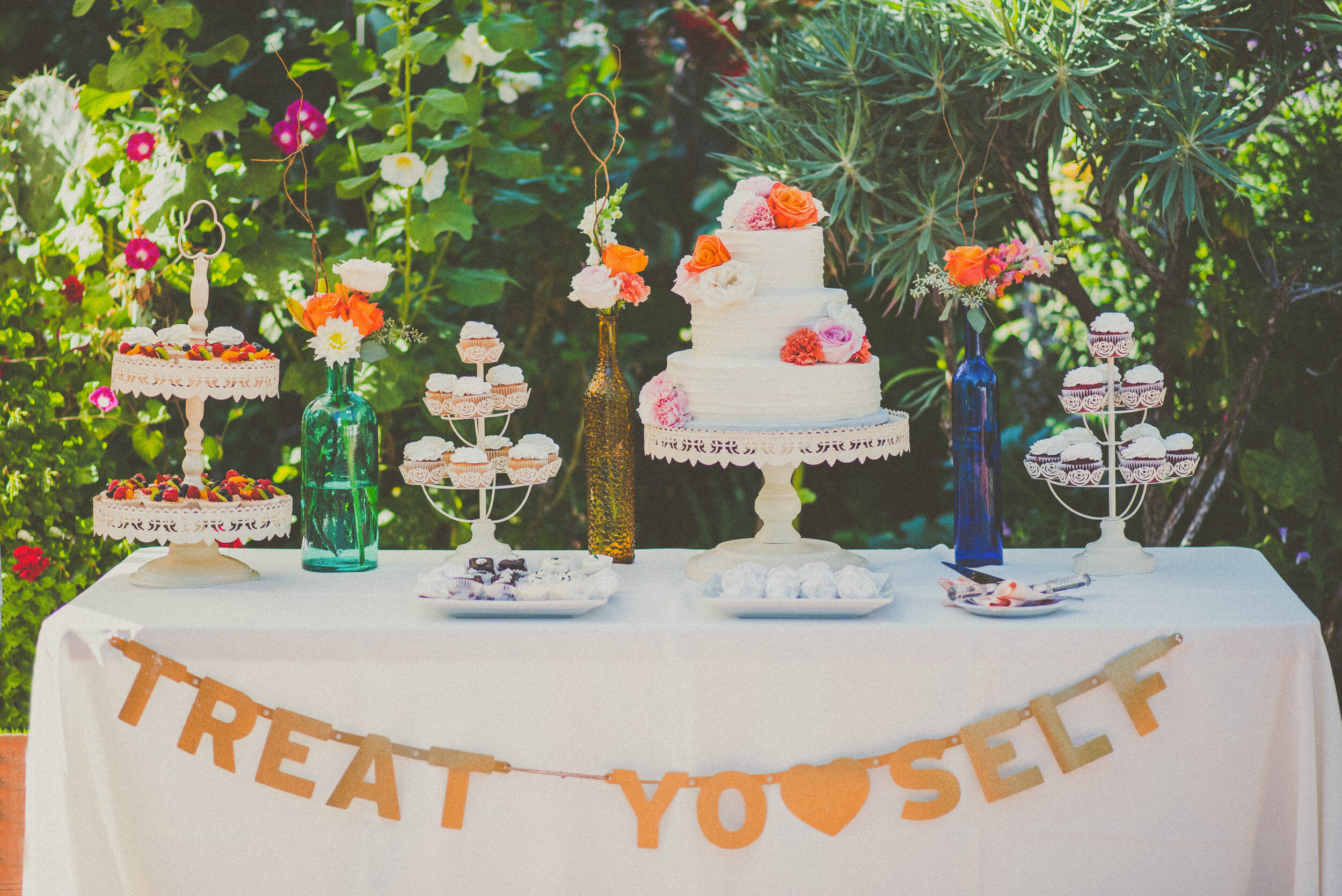 Herrera Wedding - Reception-38.jpg