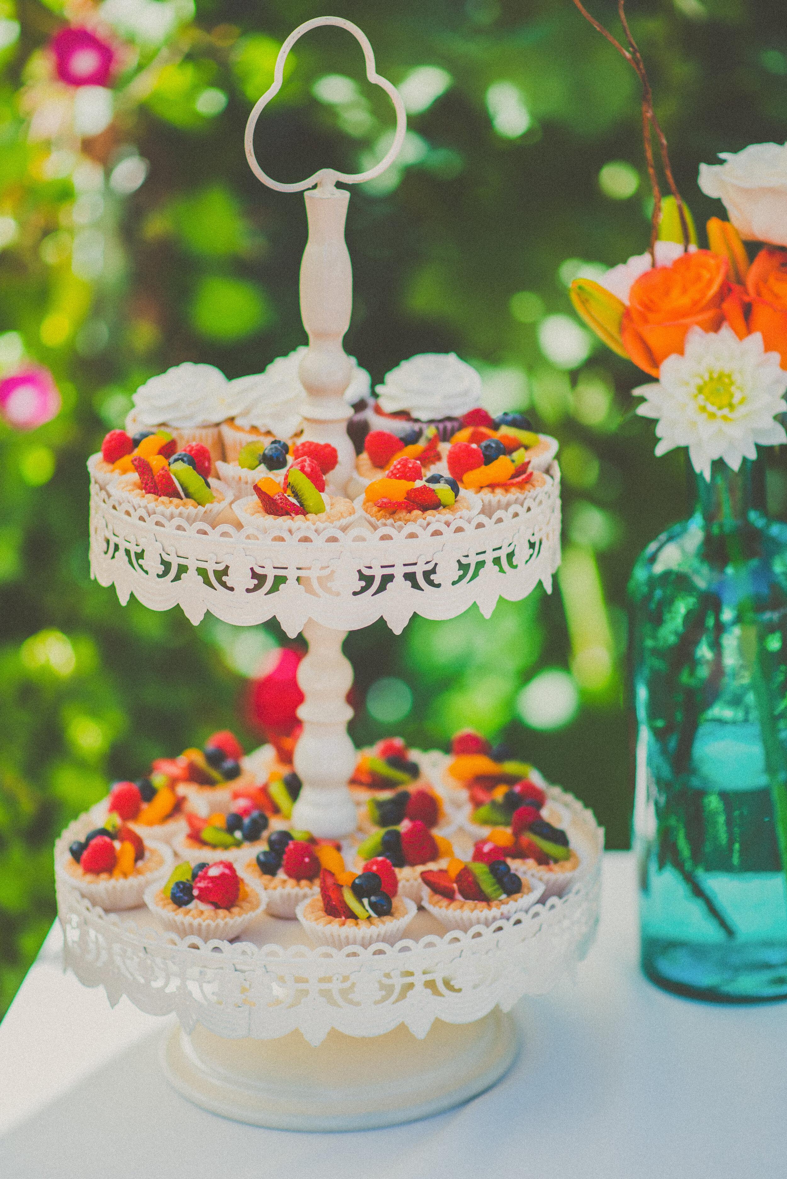 Herrera Wedding - Reception-46.jpg