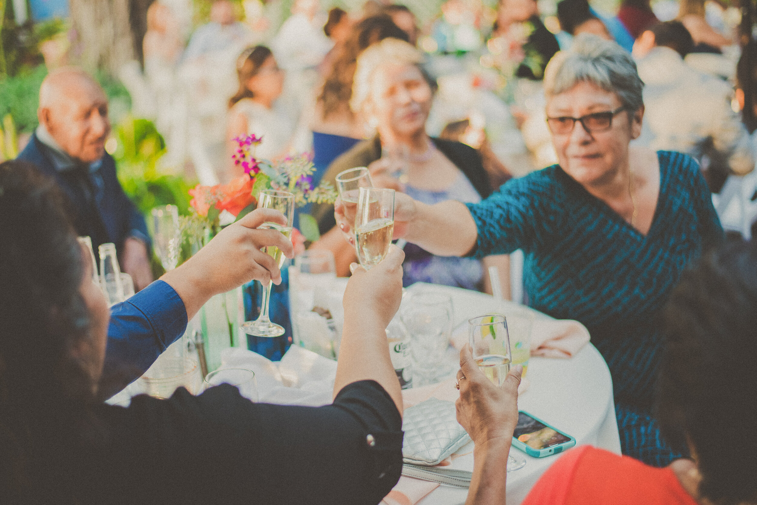 Herrera Wedding - Reception-143.jpg