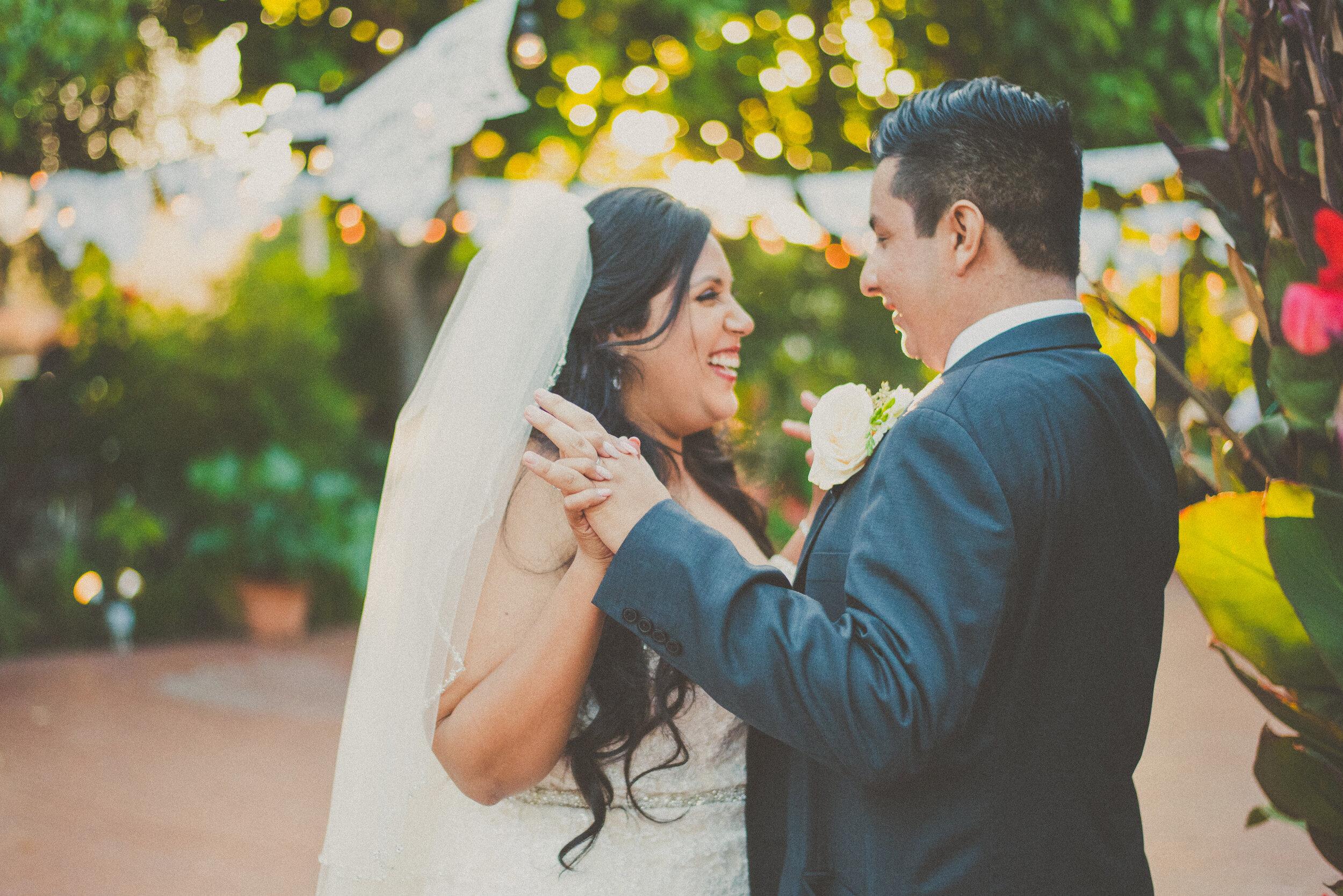 Herrera Wedding - Reception-149.jpg
