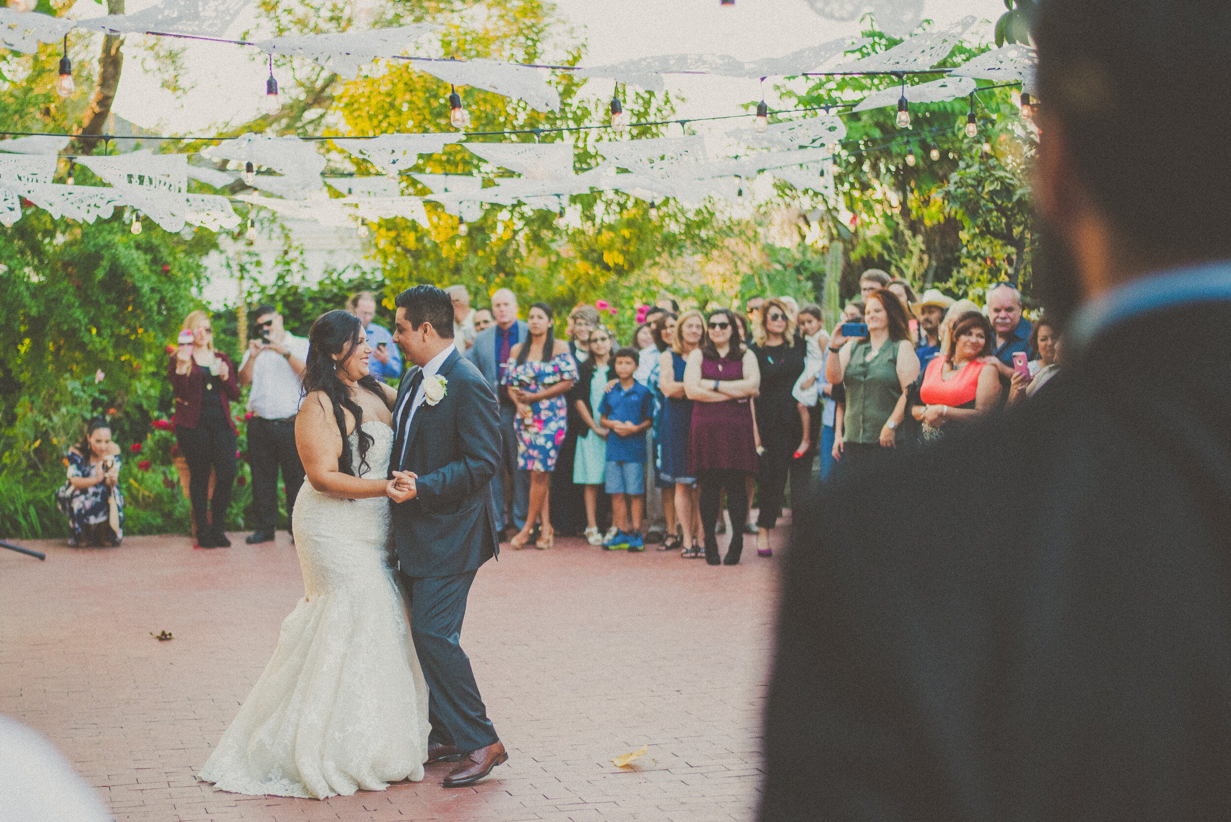 Herrera Wedding - Reception-163.jpg