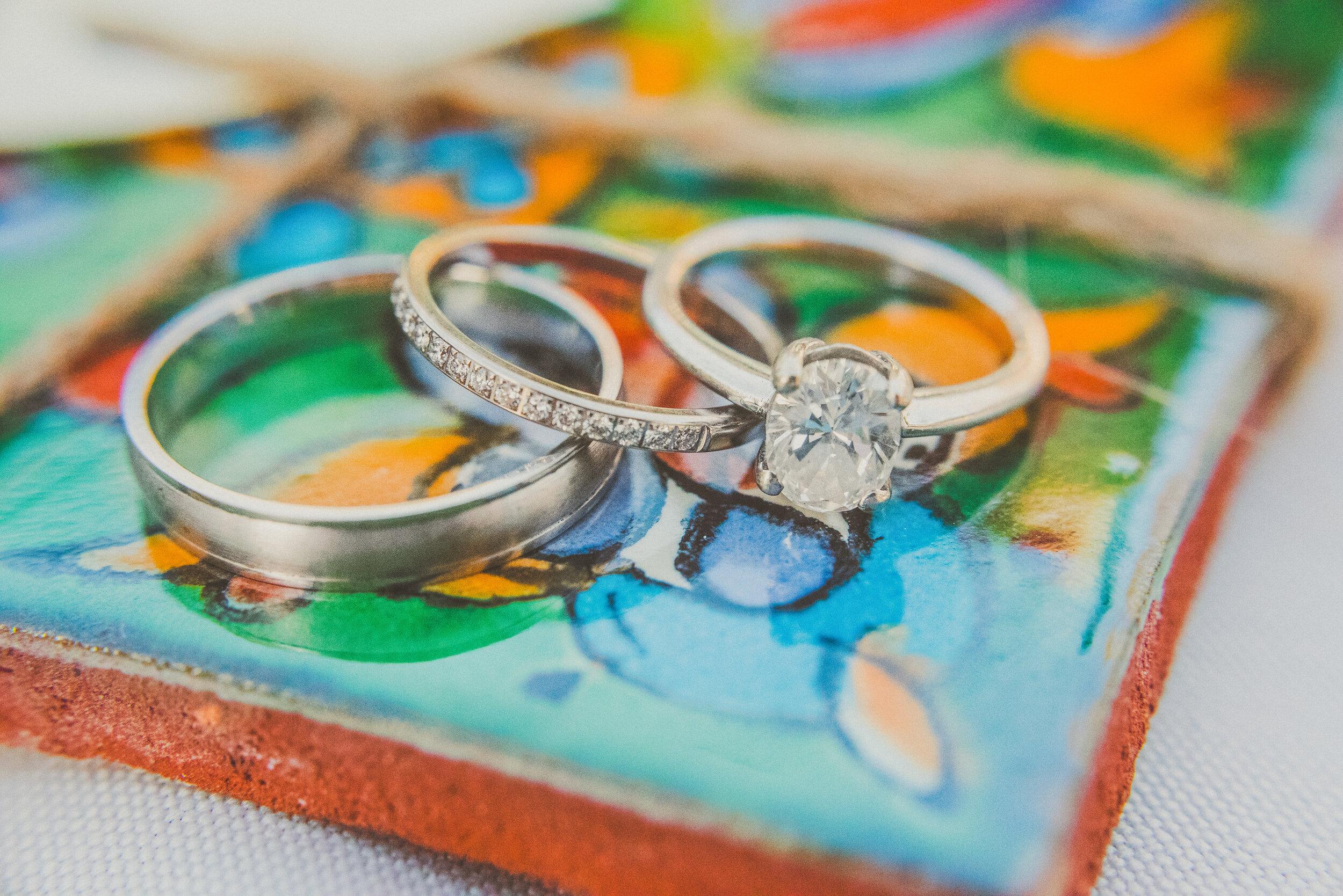 0 Herrera Wedding - Sneak Peeks-3.jpg