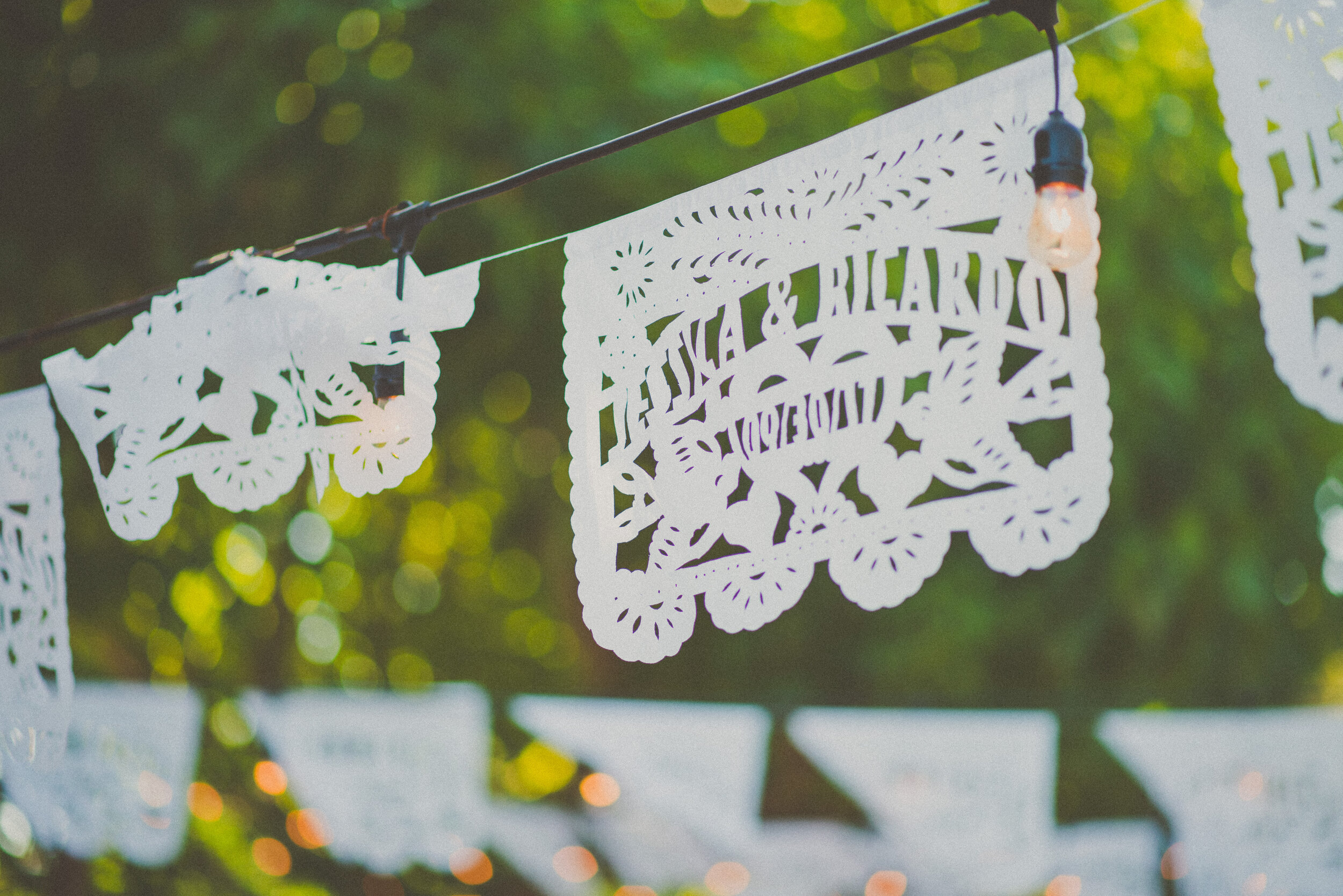 Herrera Wedding - Reception-146.jpg