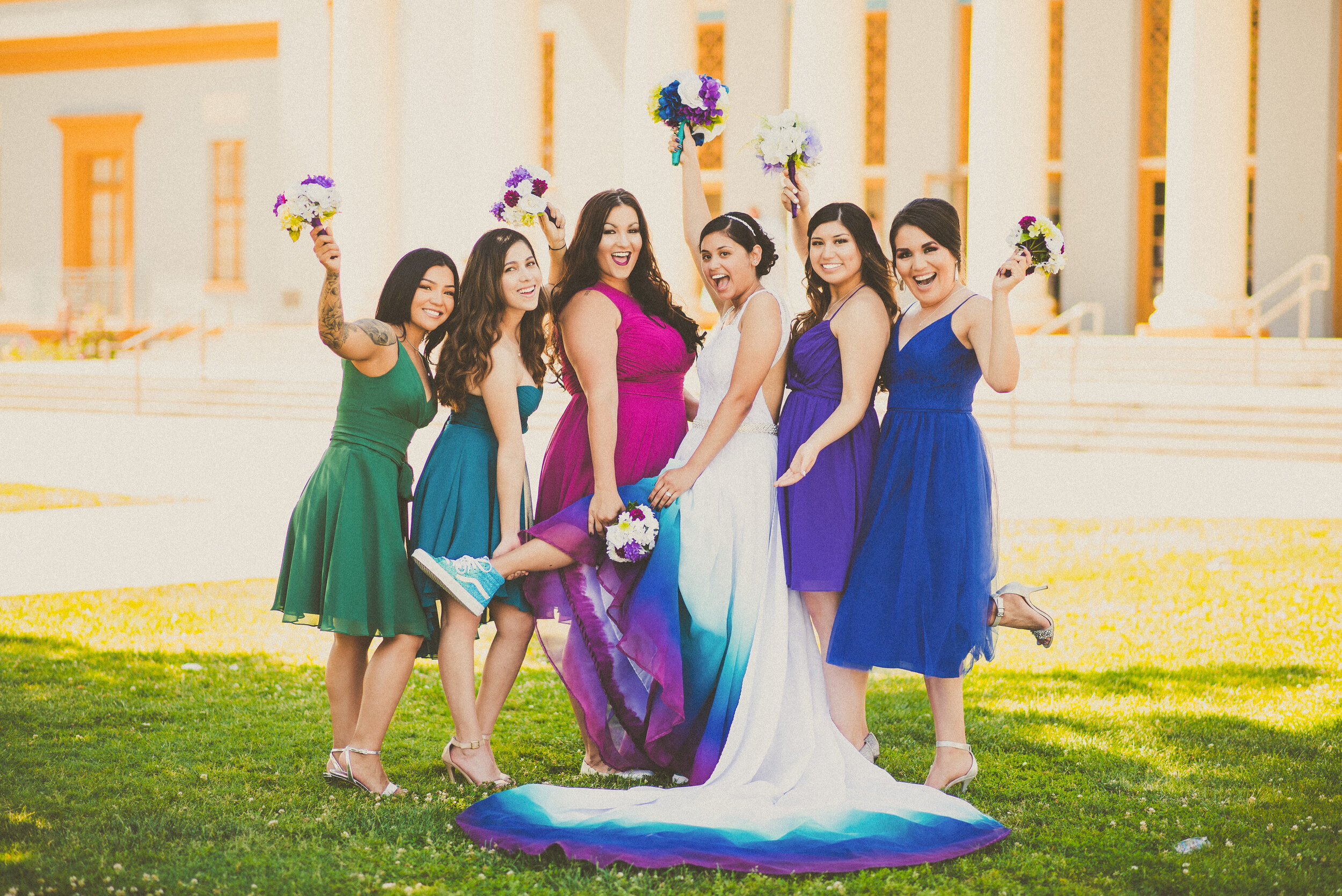 Azua Wedding - Bridesmaids + Groomsmen-12.jpg