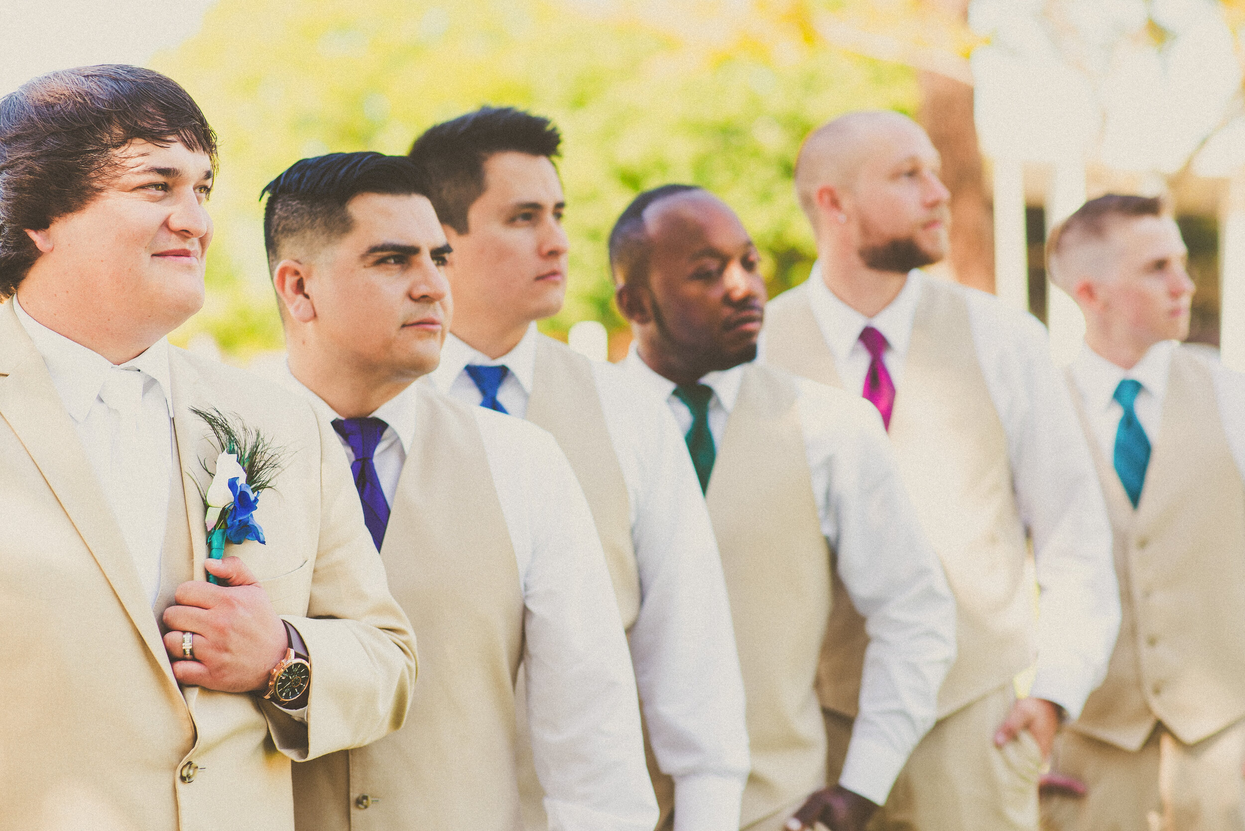 Azua Wedding - Bridesmaids + Groomsmen-43.jpg