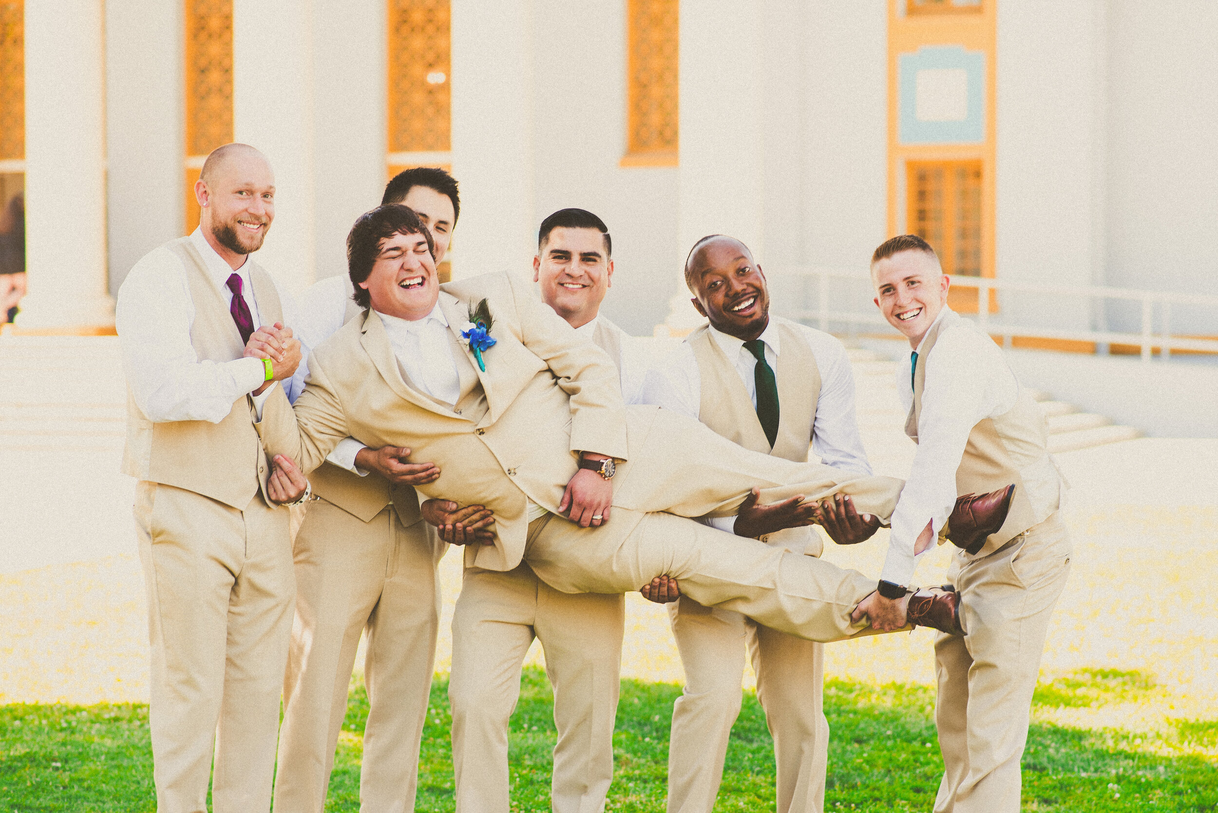 Azua Wedding - Bridesmaids + Groomsmen-45.jpg