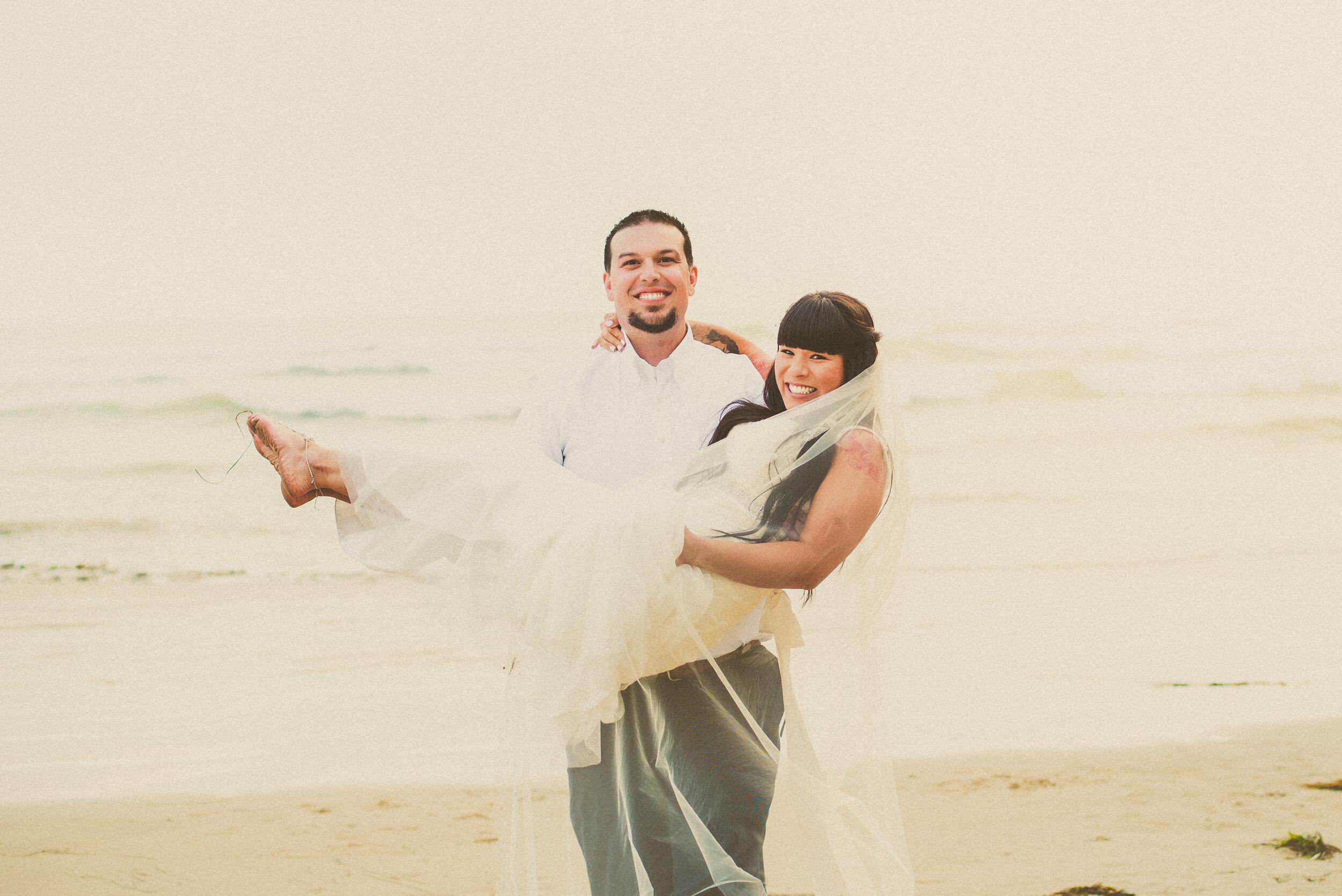 Shaina & Patrick - Bride & Groom Portraits-39.jpg
