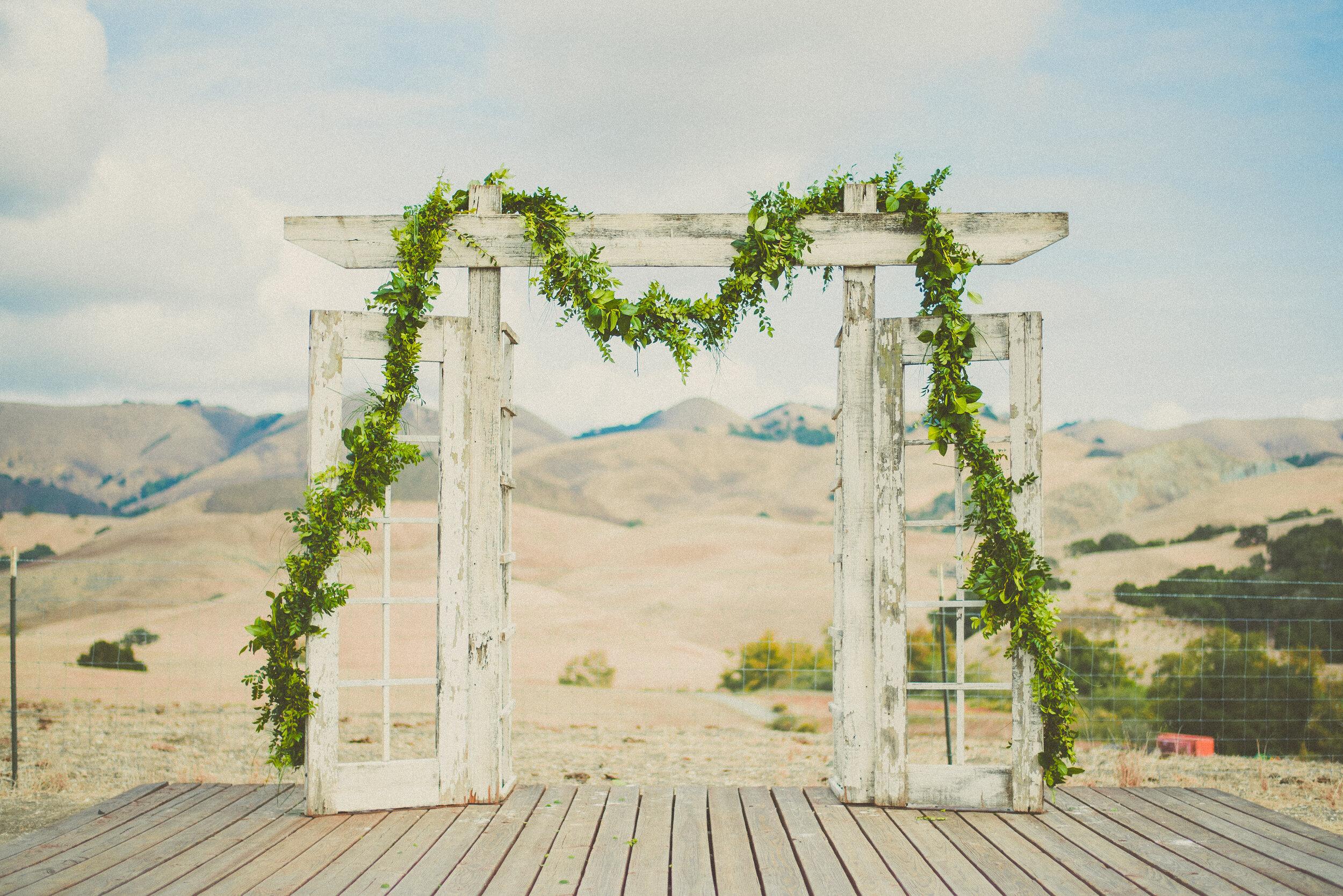 Prouty Wedding - Ceremony-21.jpg