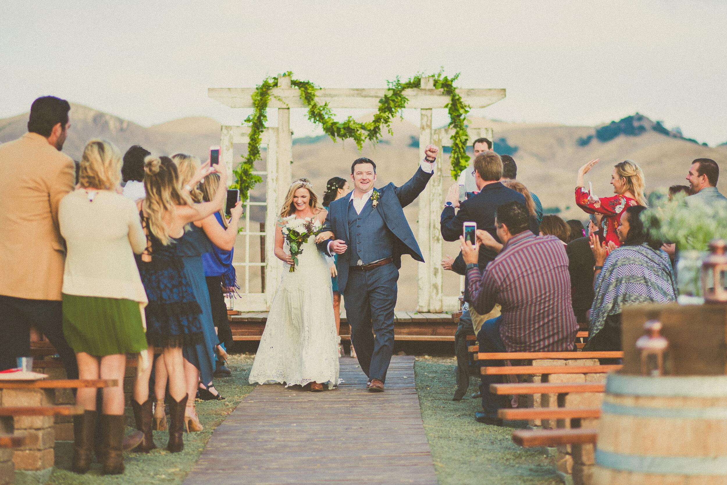 Prouty Wedding - Ceremony-75.jpg