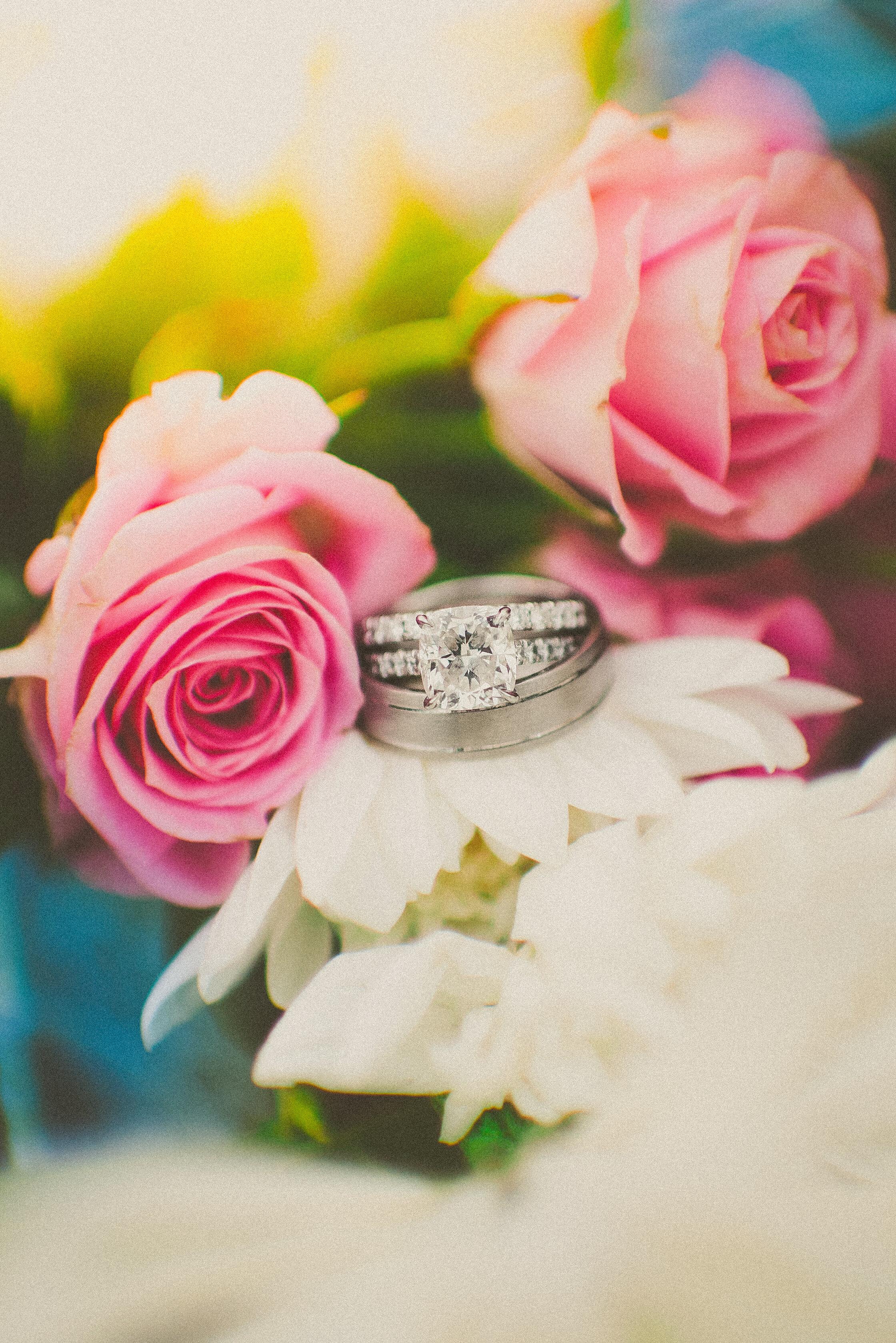 Prouty Wedding - Bride & Groom Portraits-6.jpg