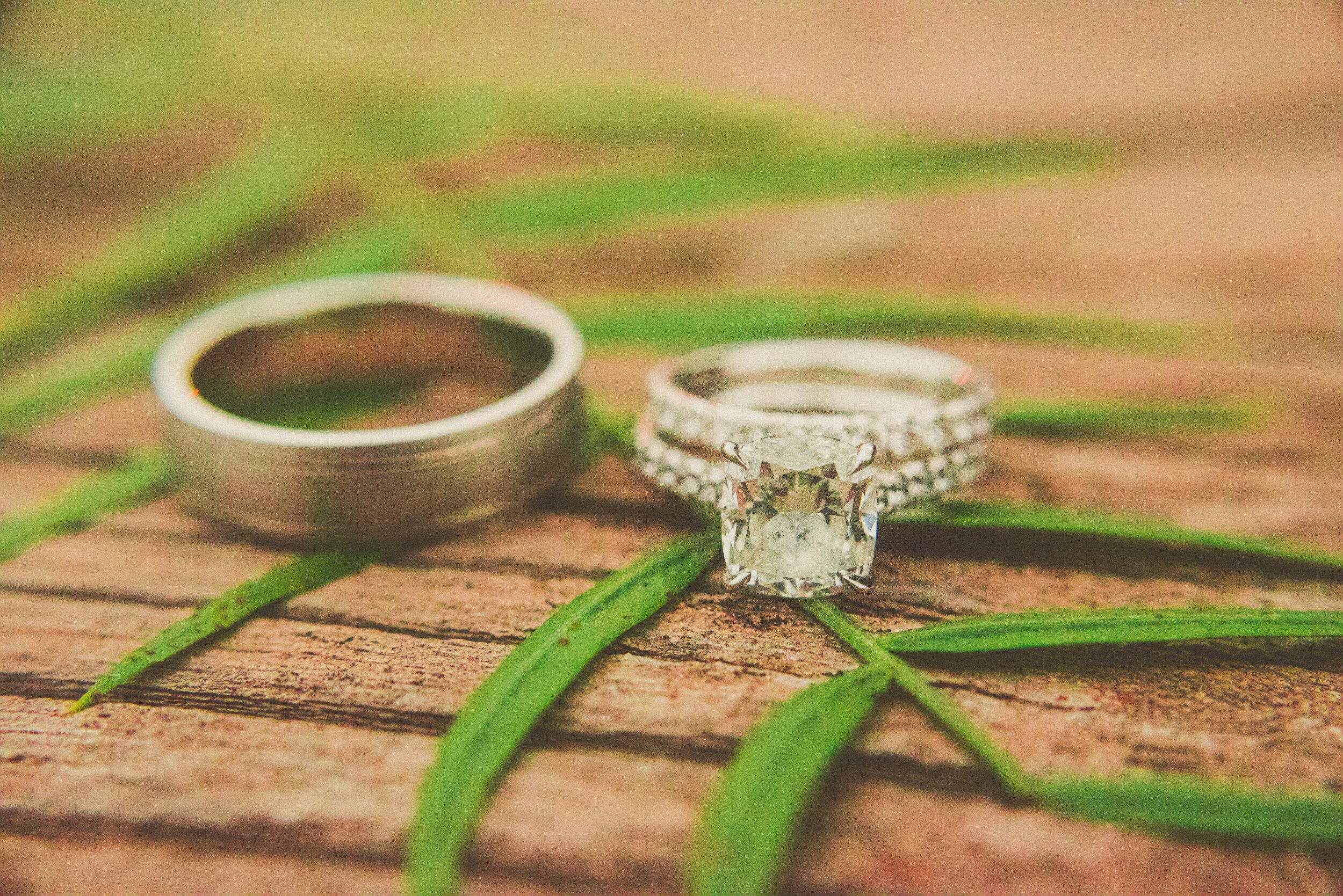 Prouty Wedding - Bride & Groom Portraits-29 - edit.jpg