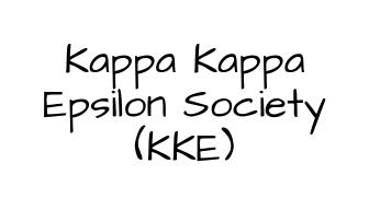 Kappa Kappa Epsilon Society (KKE).png