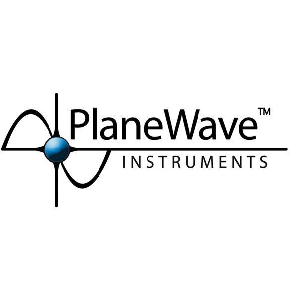 planewave.jpg