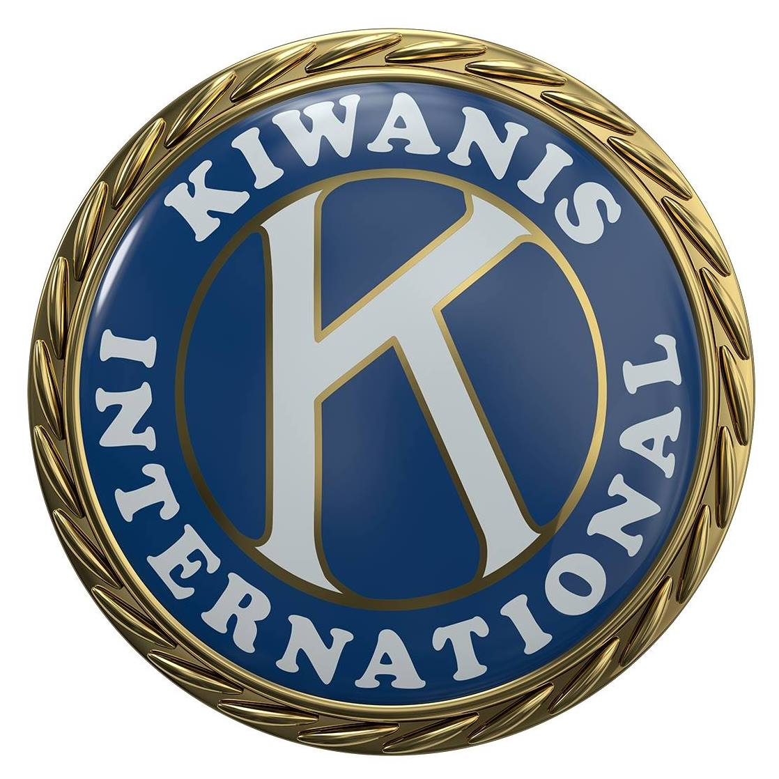 Adrian Kiwanis