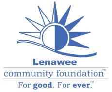 lcf_logo.jpg