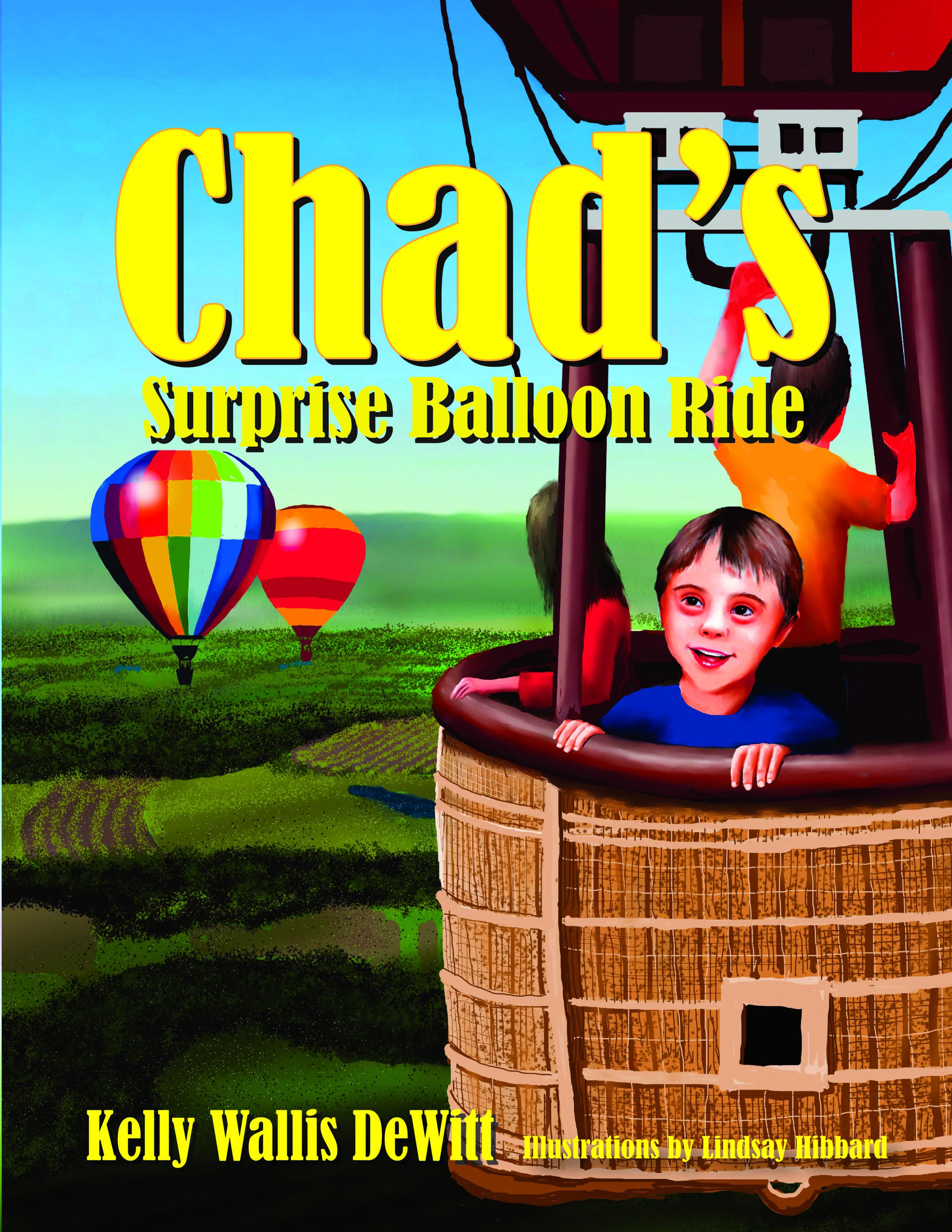 Chad's Surprise Balloon Ride (2).jpg
