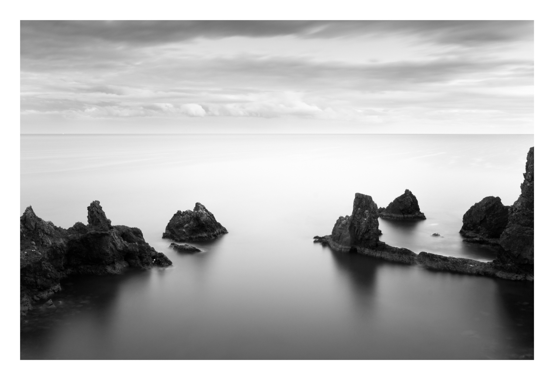 Copper Coast 4 - near ballydowane beach