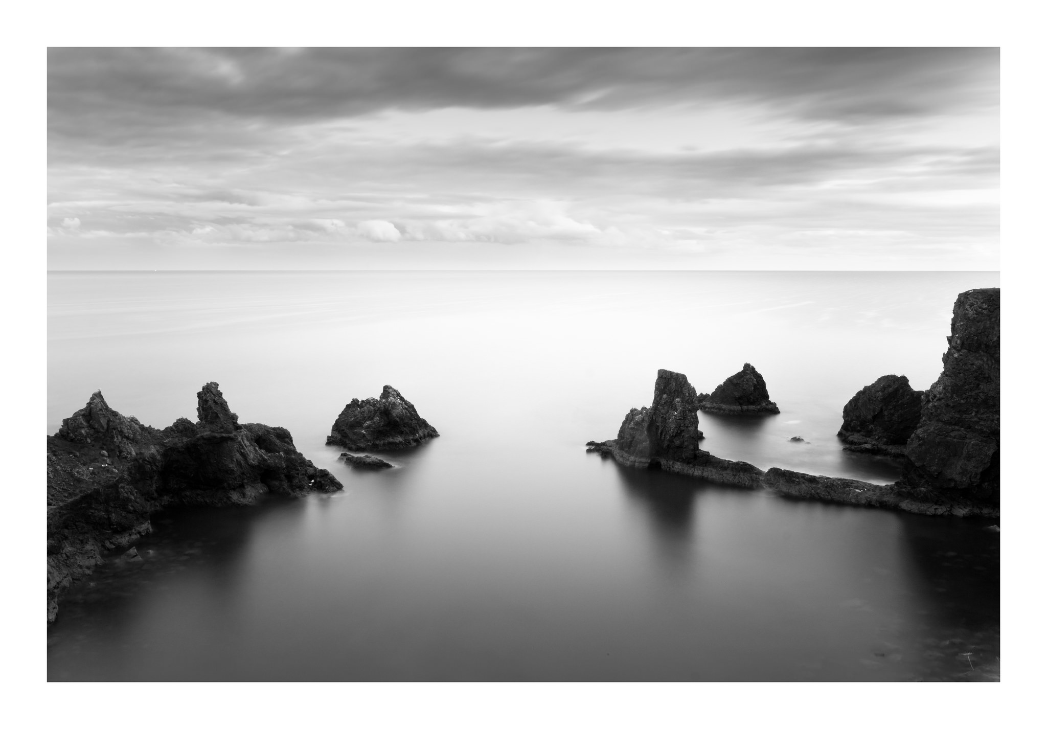 F18 , 60 Sec , 10 Stop ND
