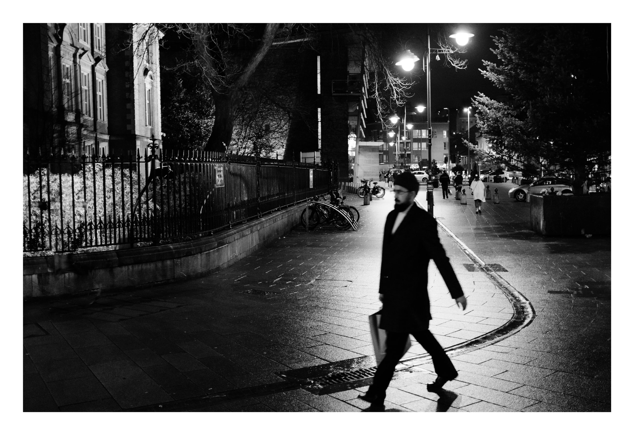 Cork Street Photography 5