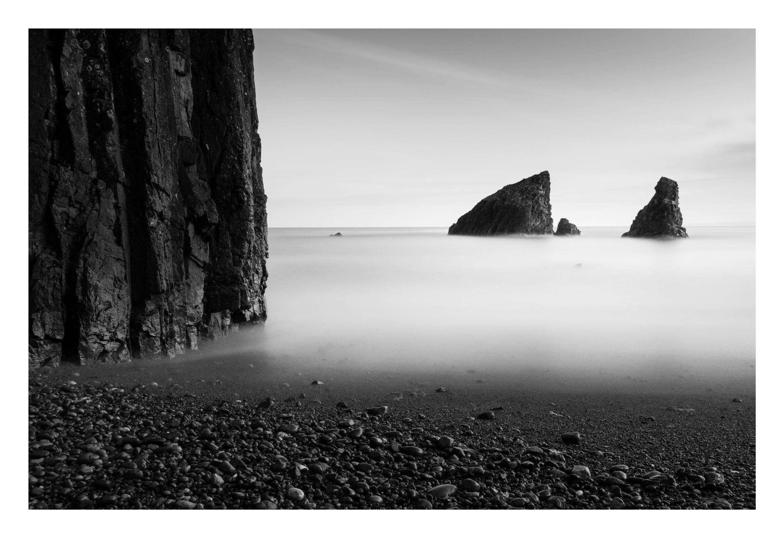 Copper Coast 14