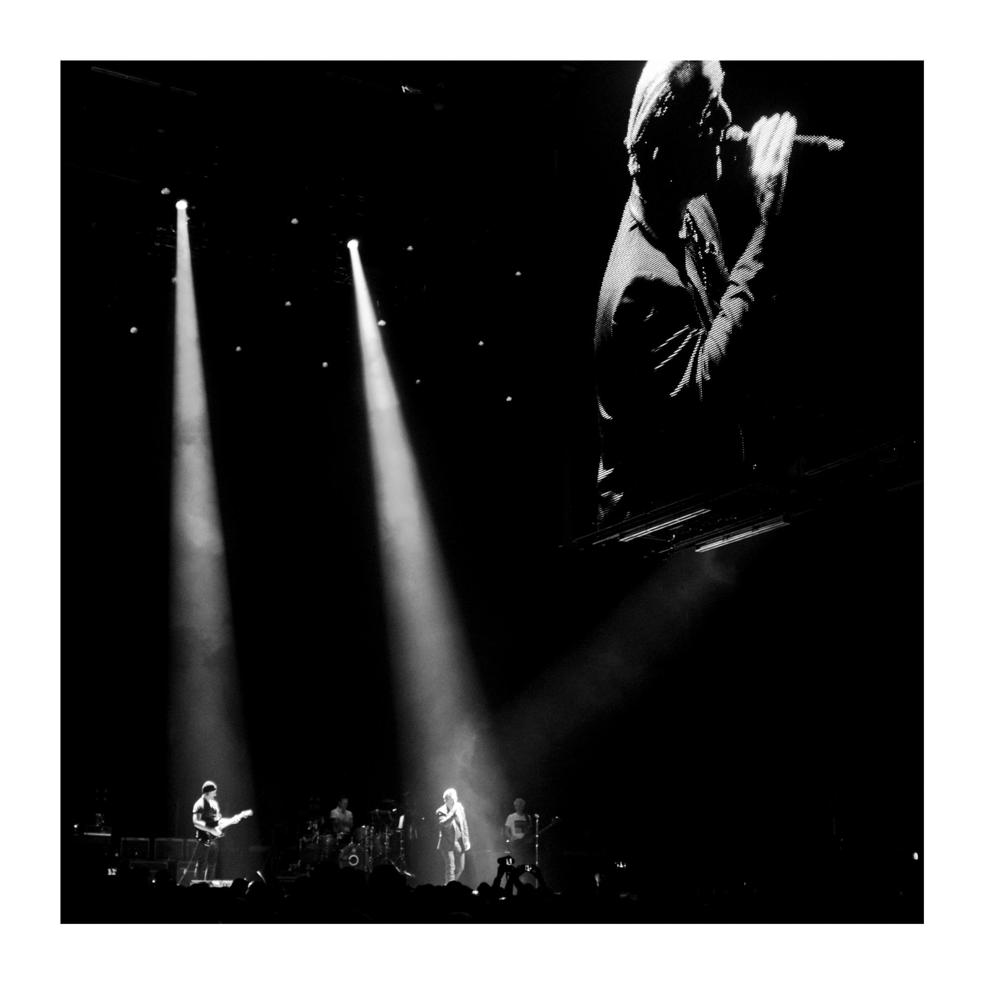 U2 Concert 1-2.jpg