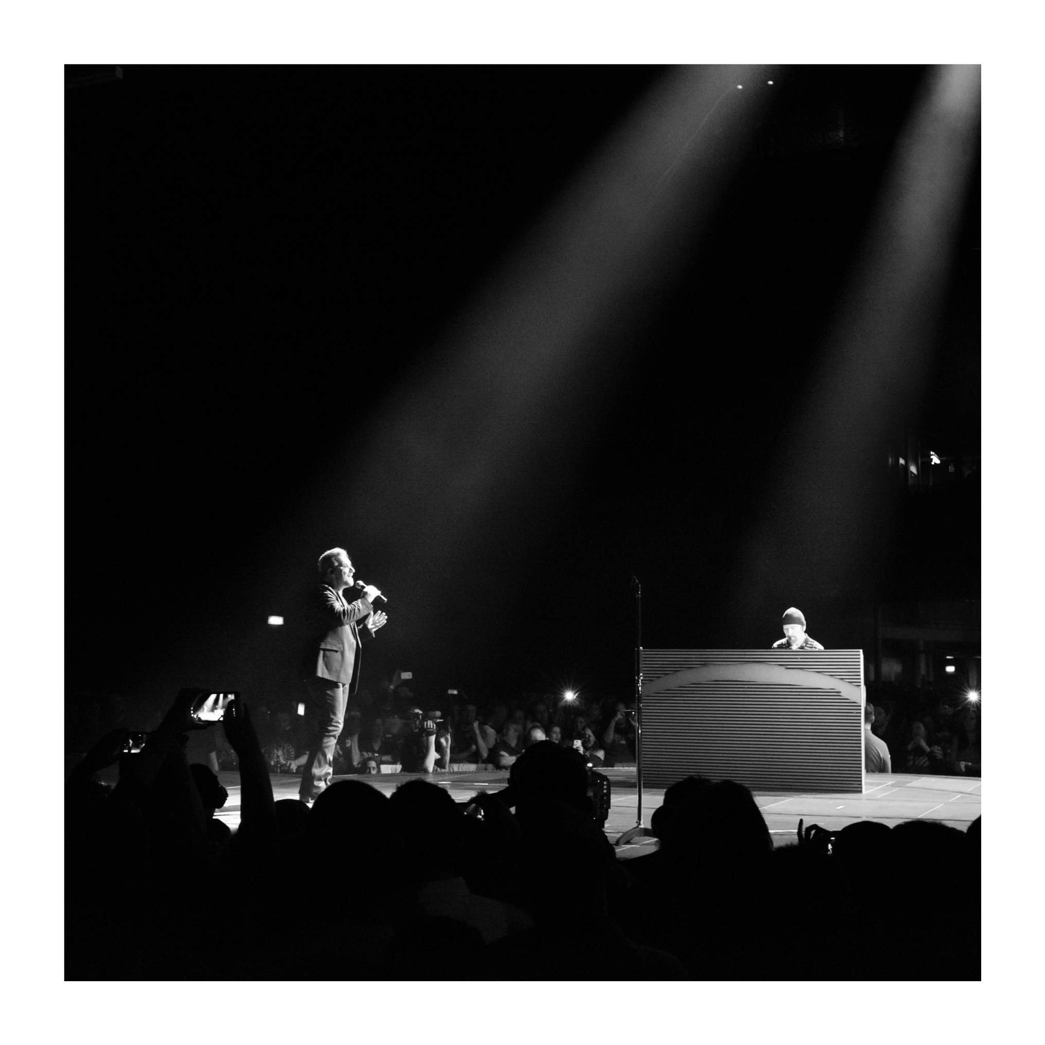 U2 Concert 2-2.jpg