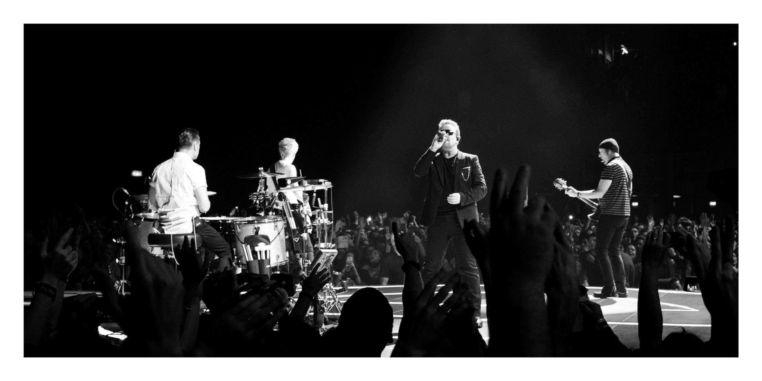 U2 Concert 3-2.jpg