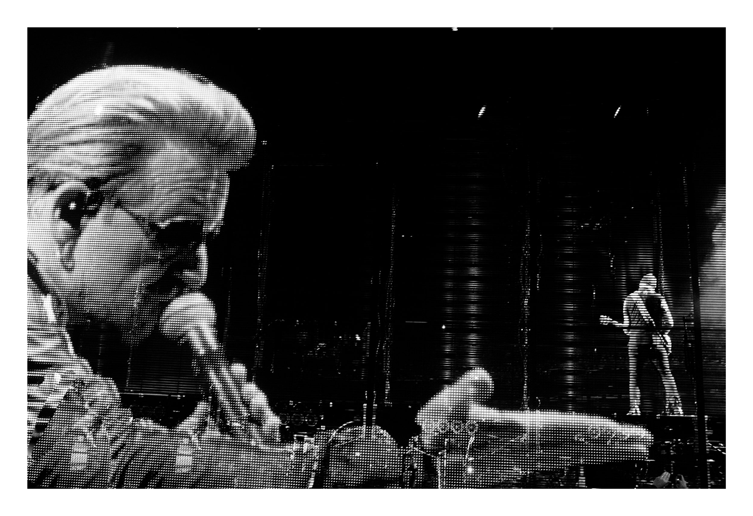 U2 Concert 5-2.jpg
